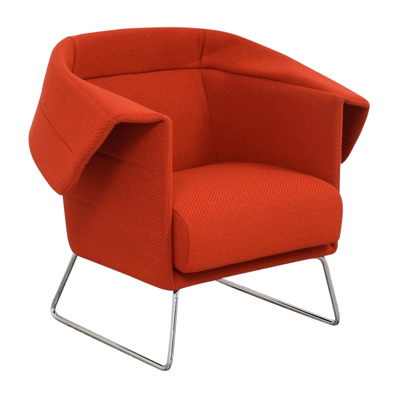 Koleksiyon Collar Chair Koleksiyon