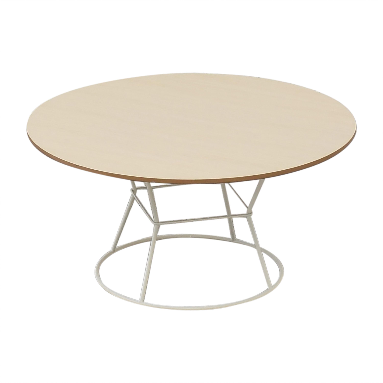 buy Koleksiyon Plan Coffee Table Koleksiyon Tables