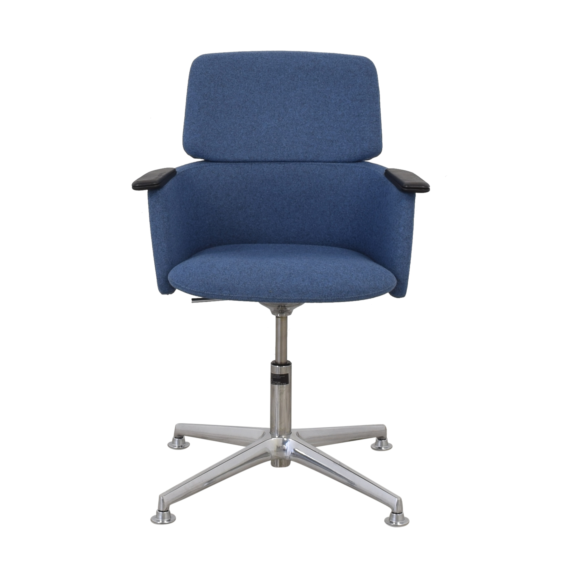 Koleksiyon Tola Visitor Chair / Home Office Chairs