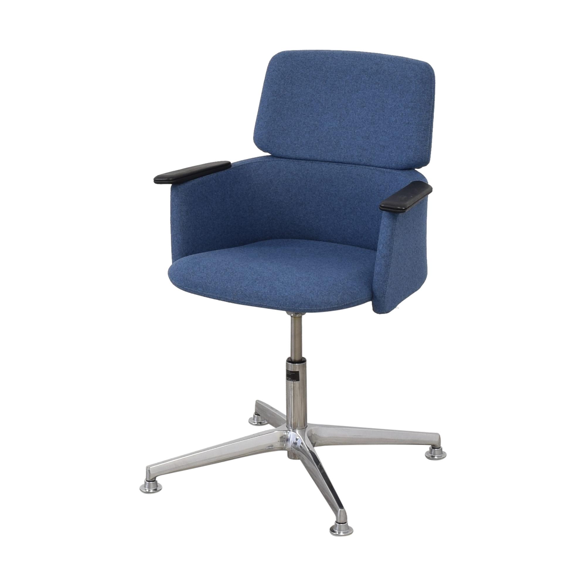 Koleksiyon Koleksiyon Tola Visitor Chair for sale