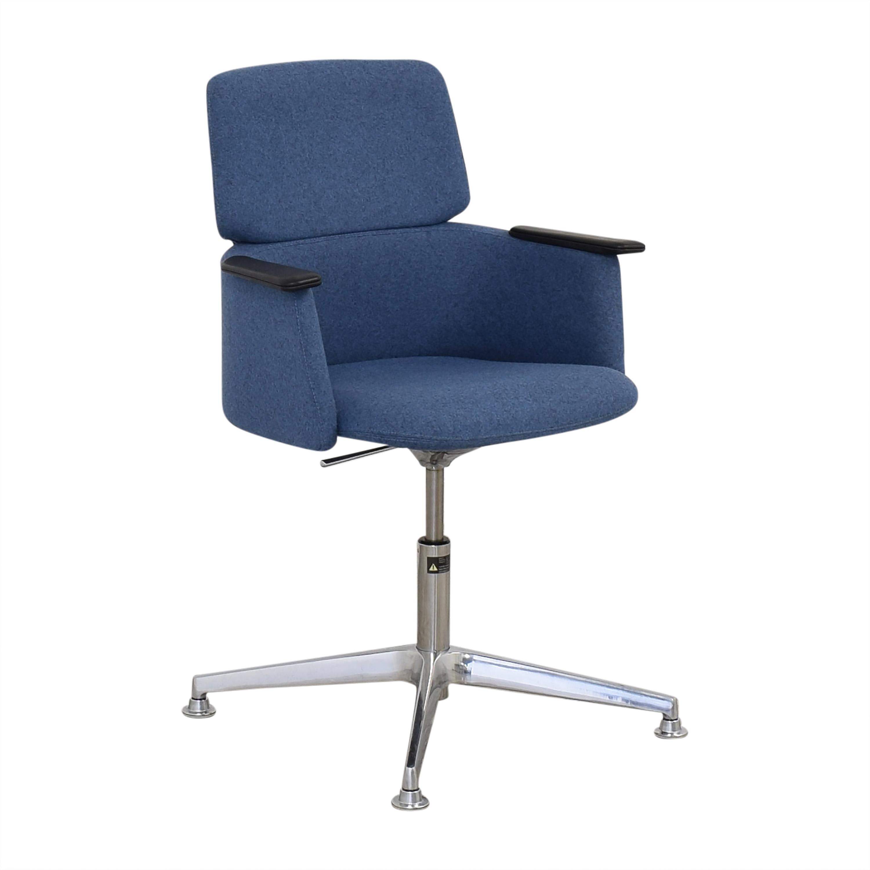 Koleksiyon Tola Visitor Chair sale