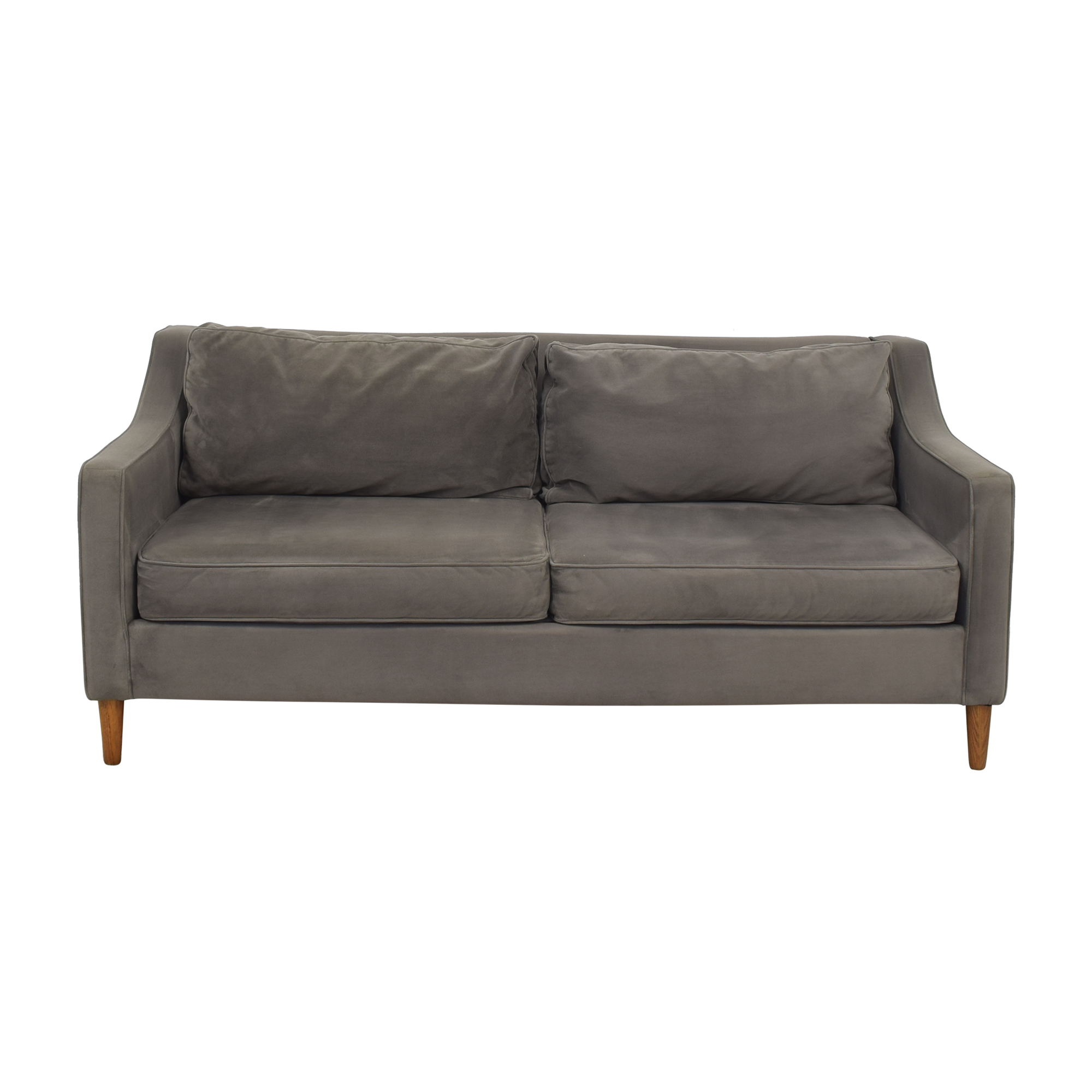 buy West Elm Paidge Sofa West Elm Sofas