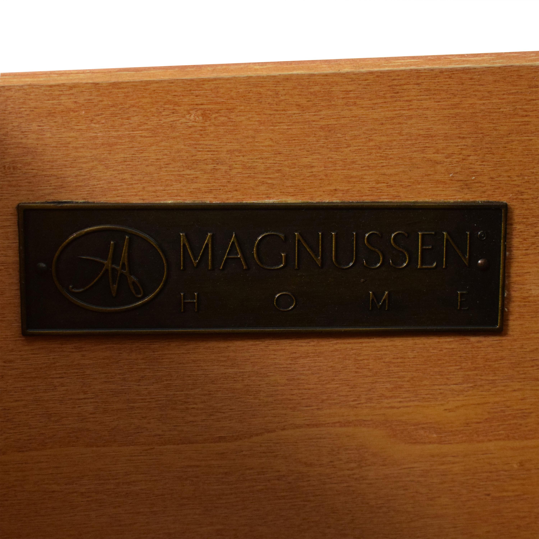 Raymour & Flanigan Saratoga Bedroom Dresser / Dressers