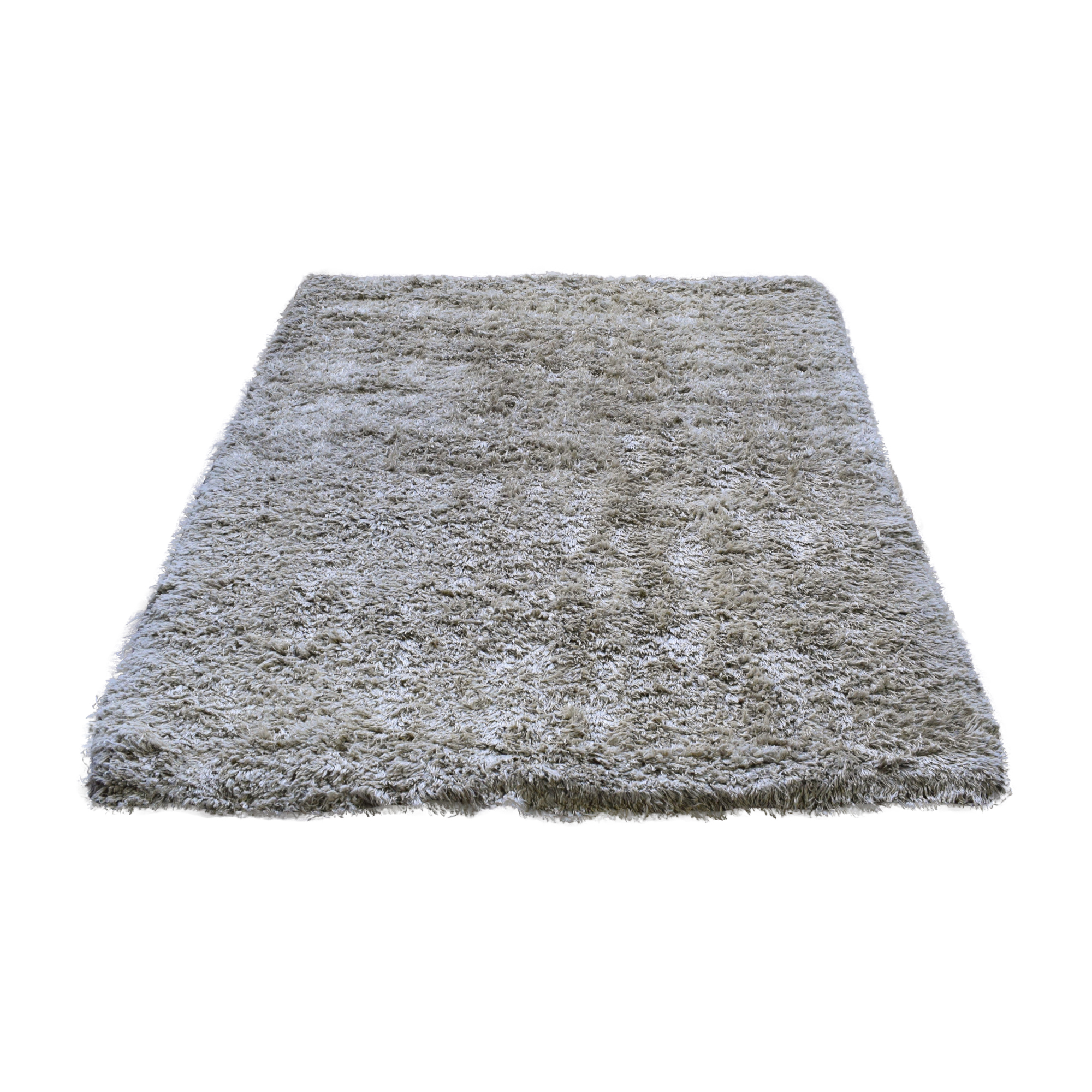 ABC Carpet & Home ABC Carpet & Home Shag Area Rug