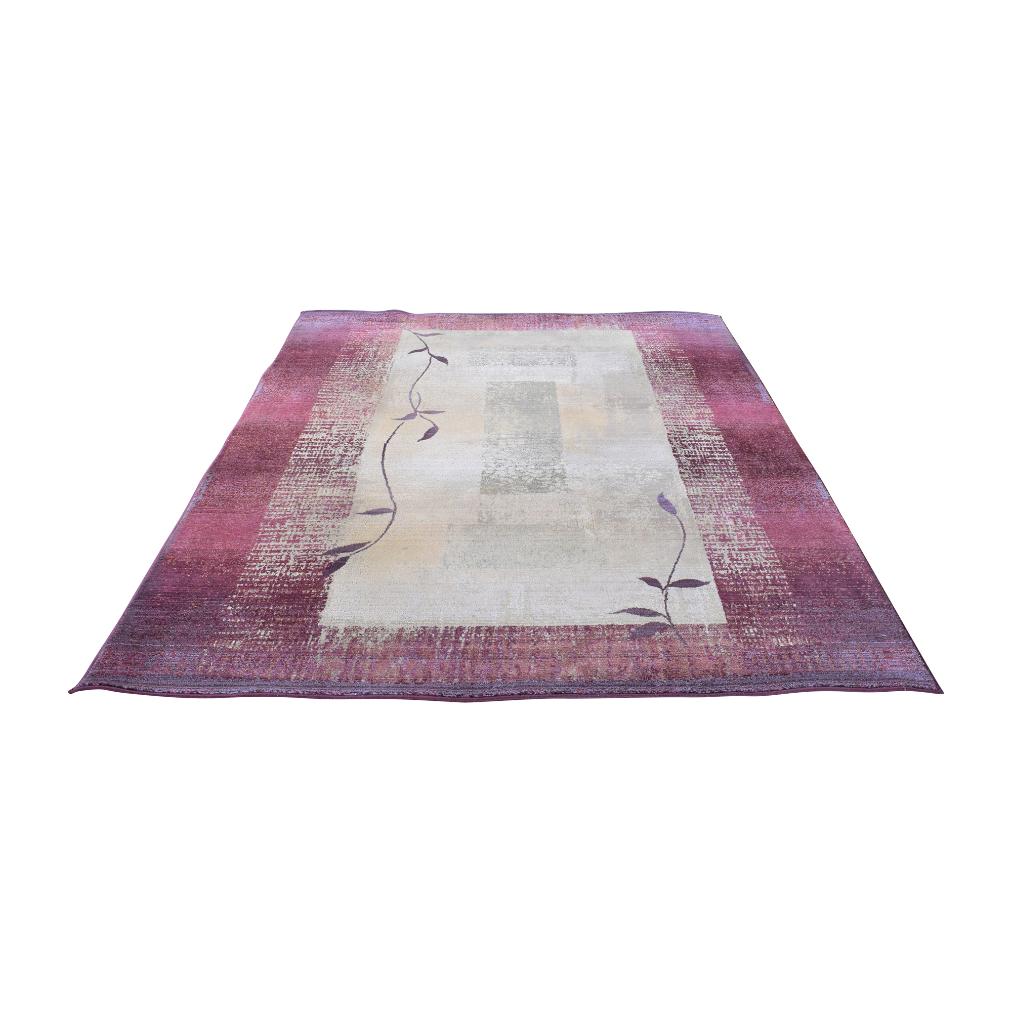 shop Oriental Weavers Area Rug Oriental Weavers