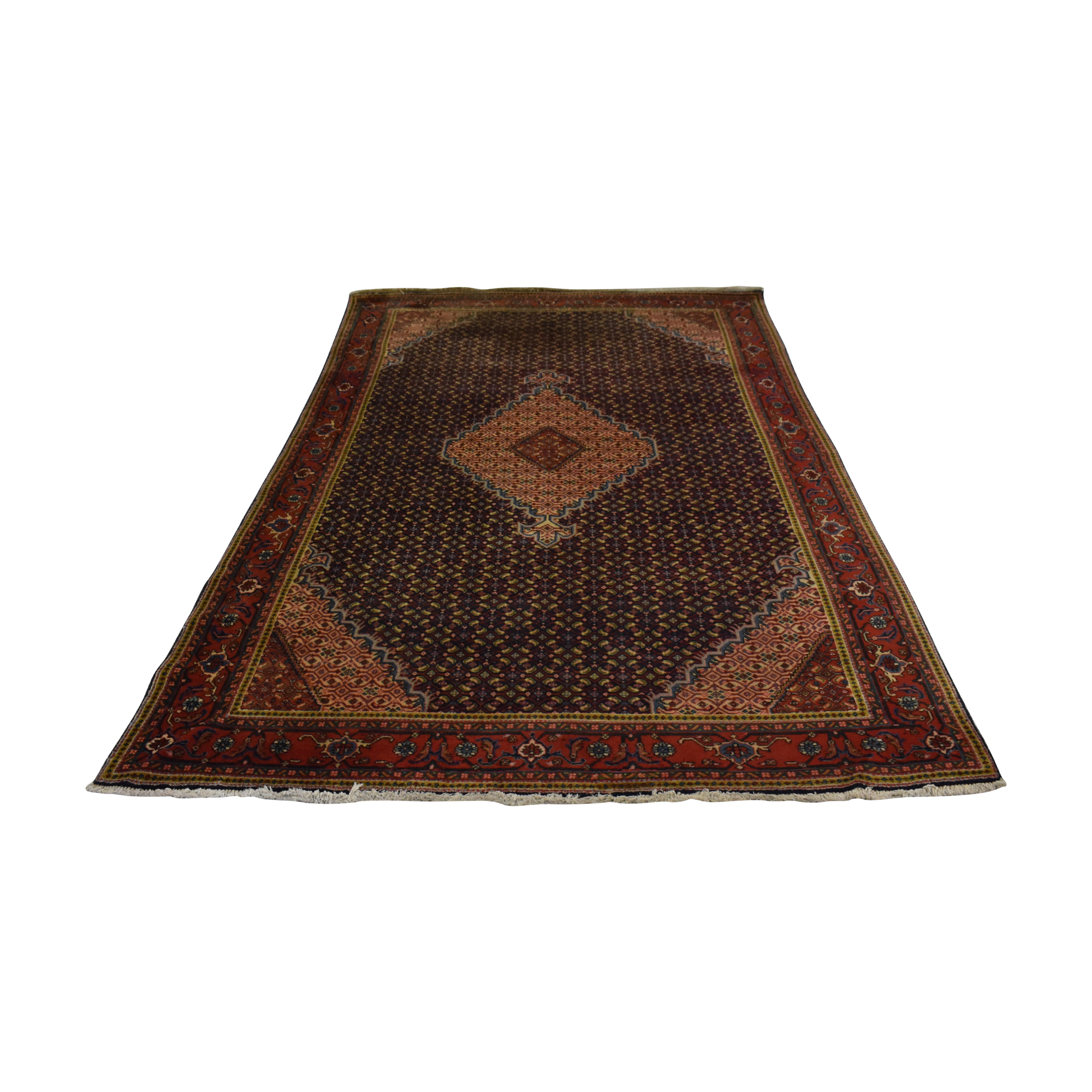 buy Handmade Area Rug  Decor