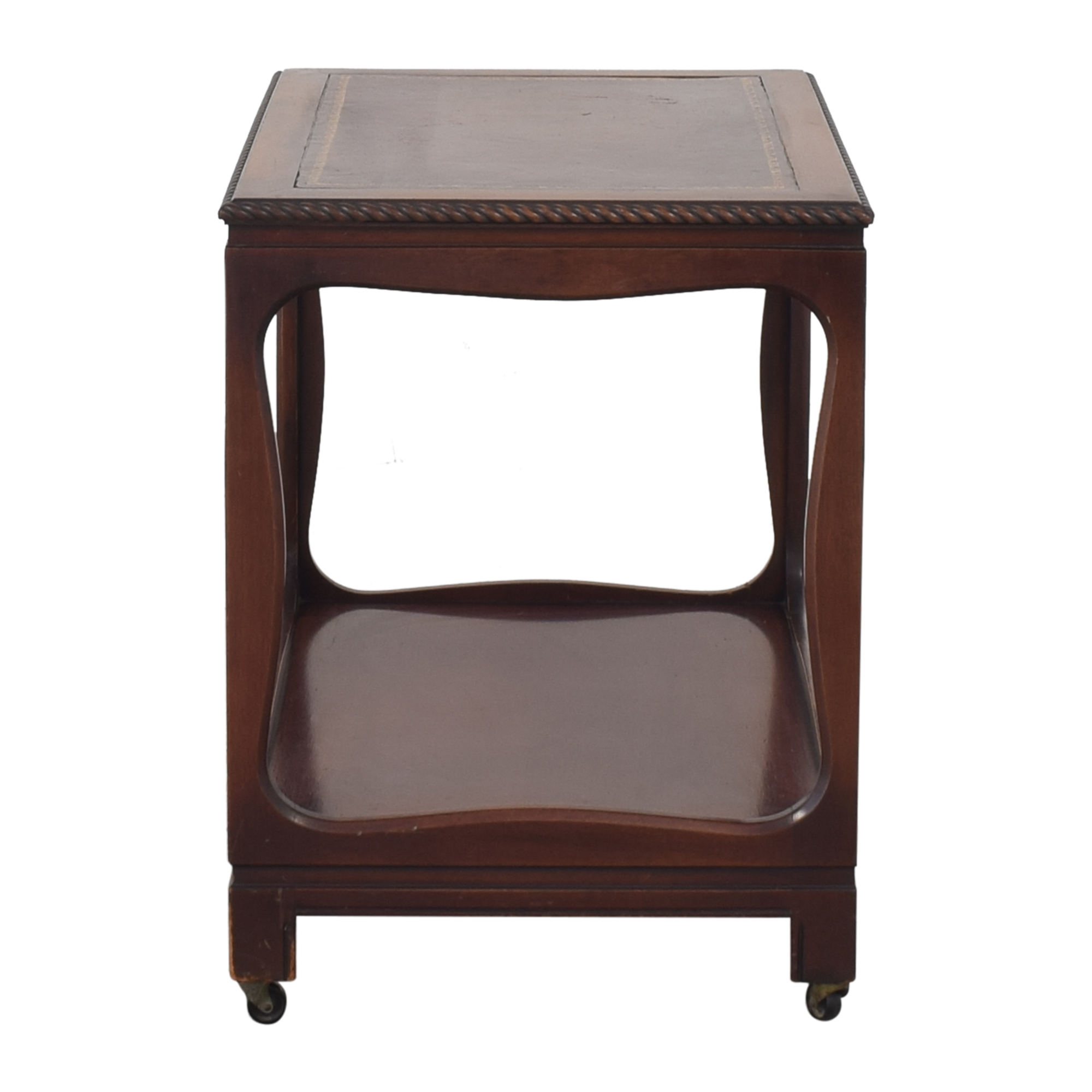 buy  Vintage End Table online