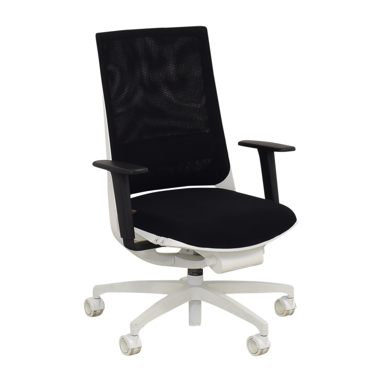 shop Koleksiyon Koleksiyon Tola Managerial Chair online