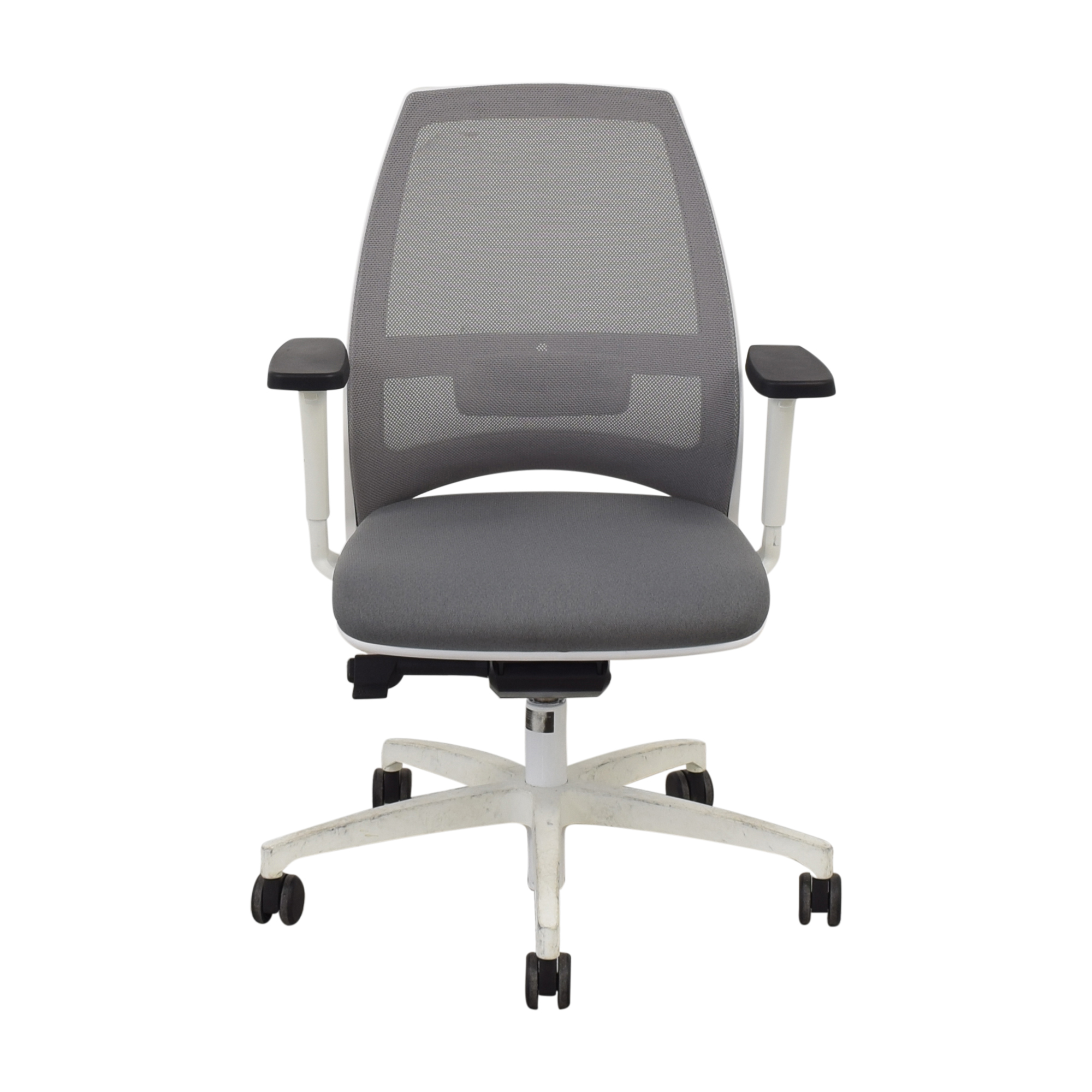 Koleksiyon Koleksiyon Clarus Office Chair nj