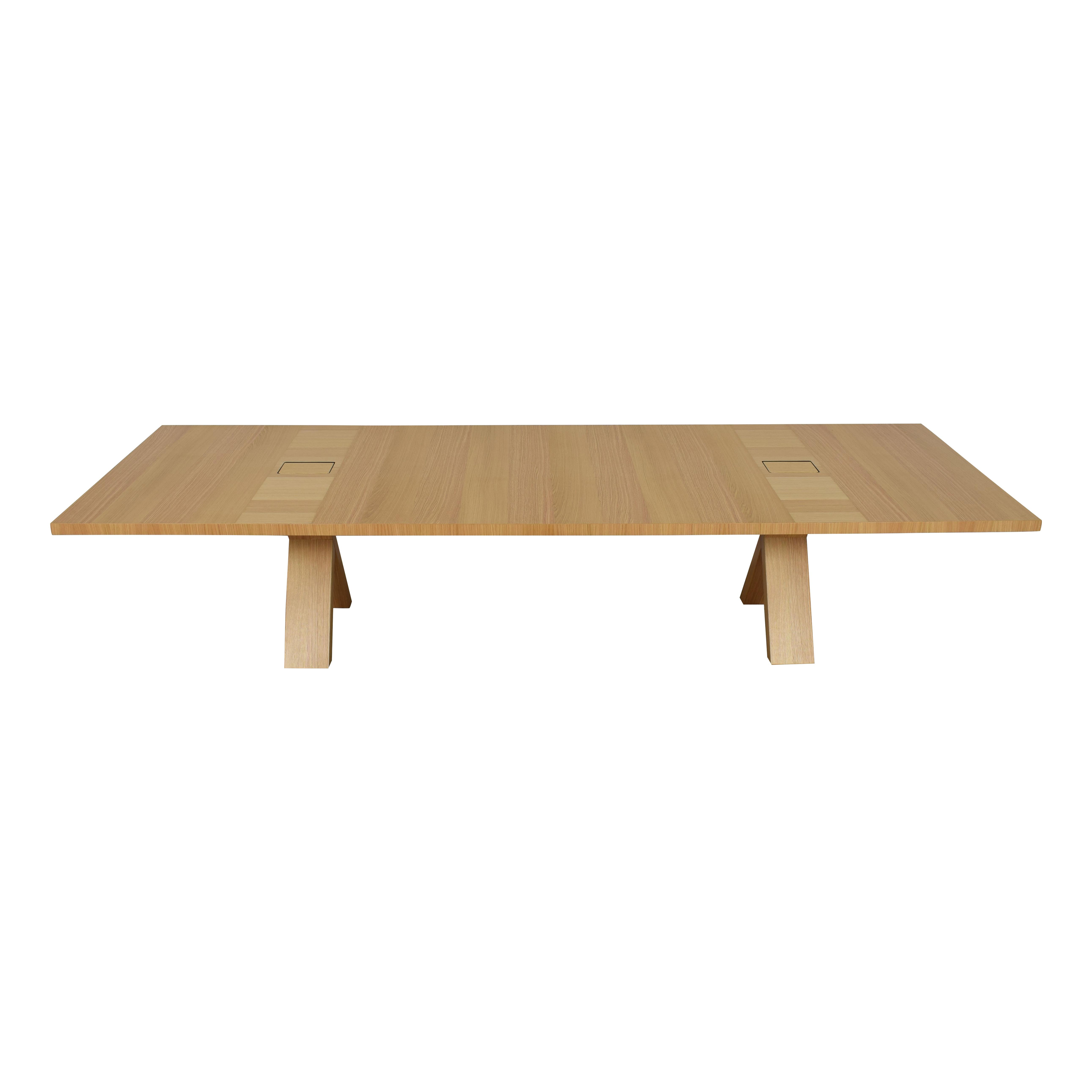 buy Koleksiyon Partita Dining Table Koleksiyon Tables