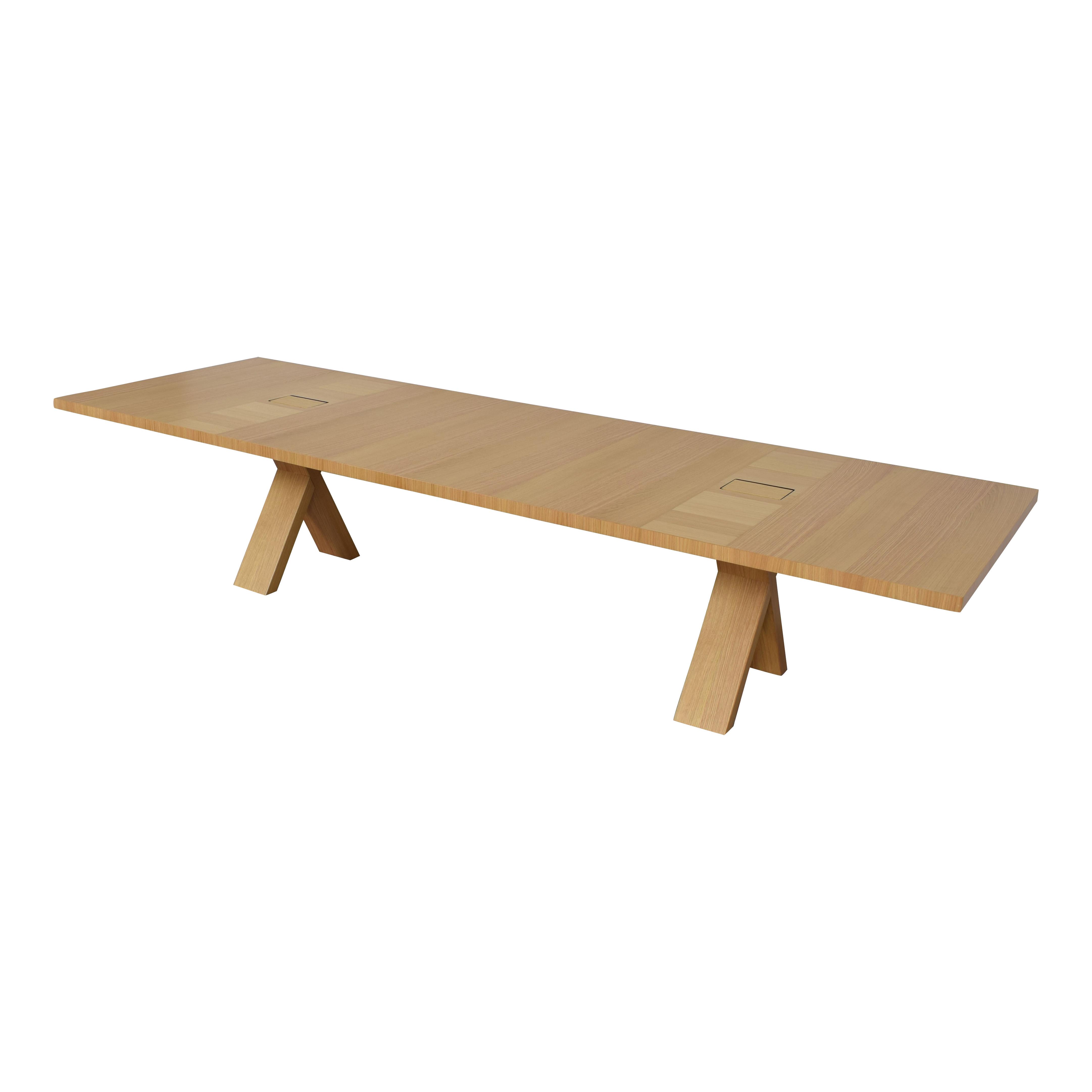 Koleksiyon Partita Dining Table / Tables