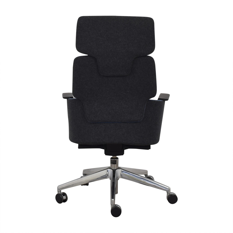 Koleksiyon Koleksiyon Tola Managerial Chair second hand