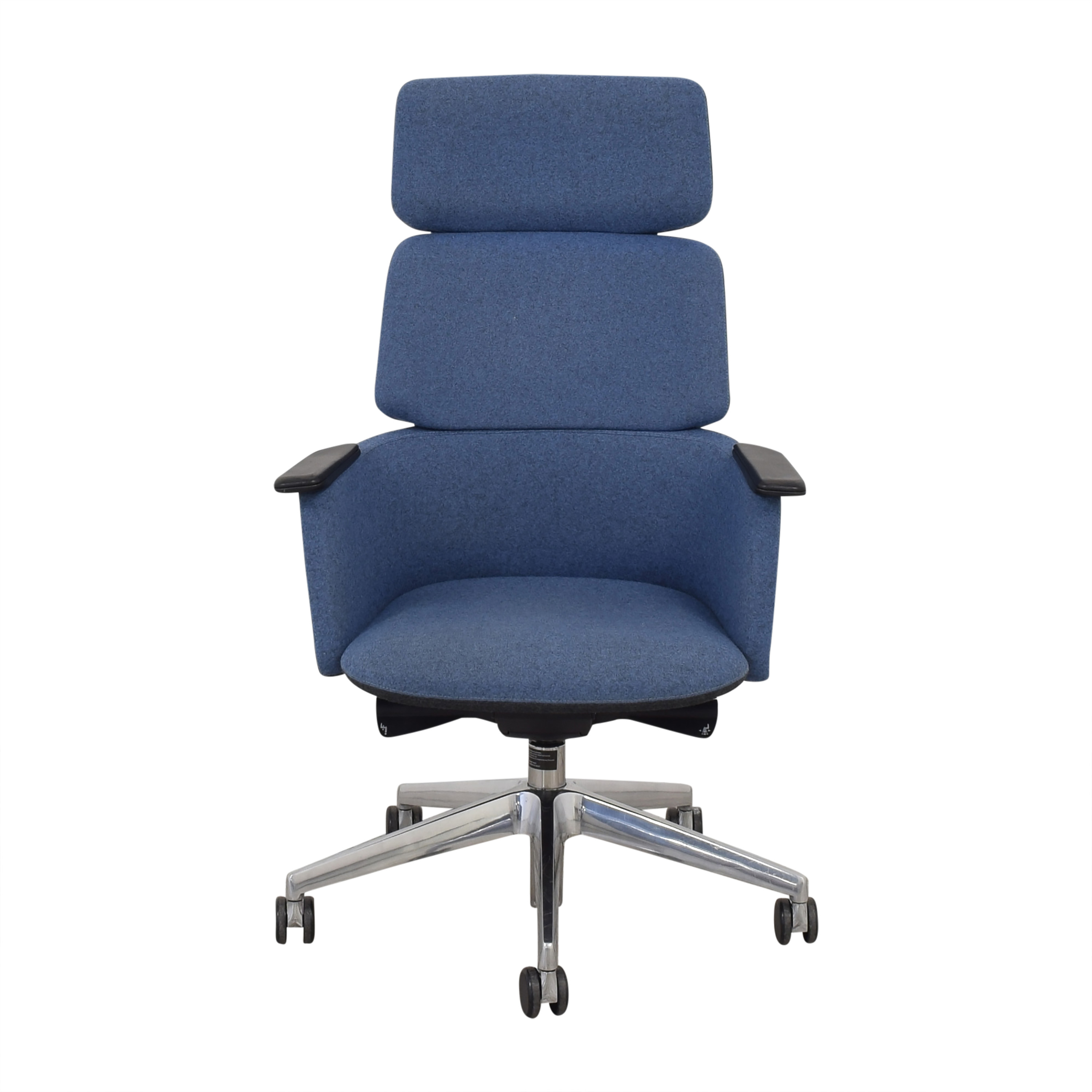 Koleksiyon Tola Managerial Chair / Chairs