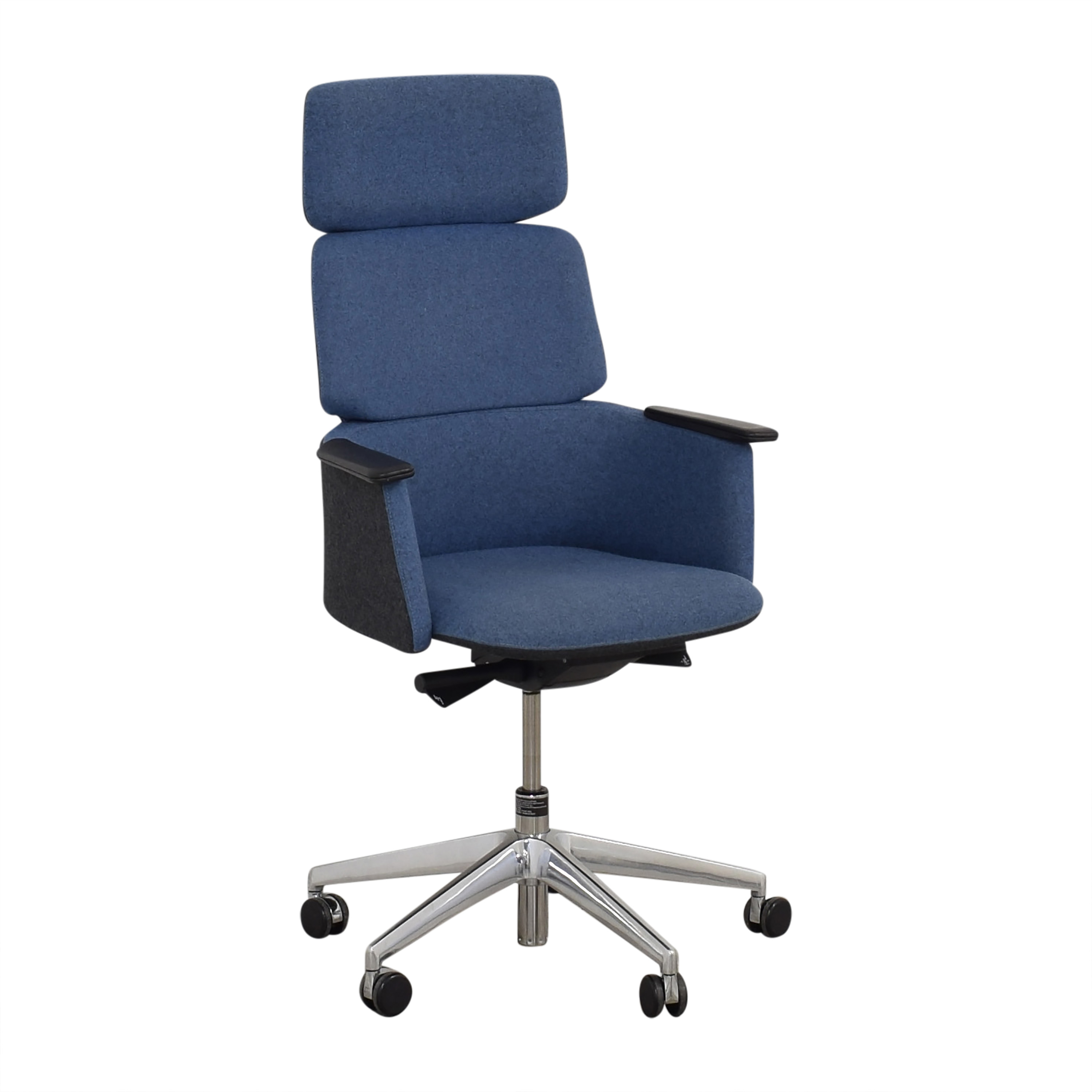 Koleksiyon Tola Managerial Chair / Home Office Chairs