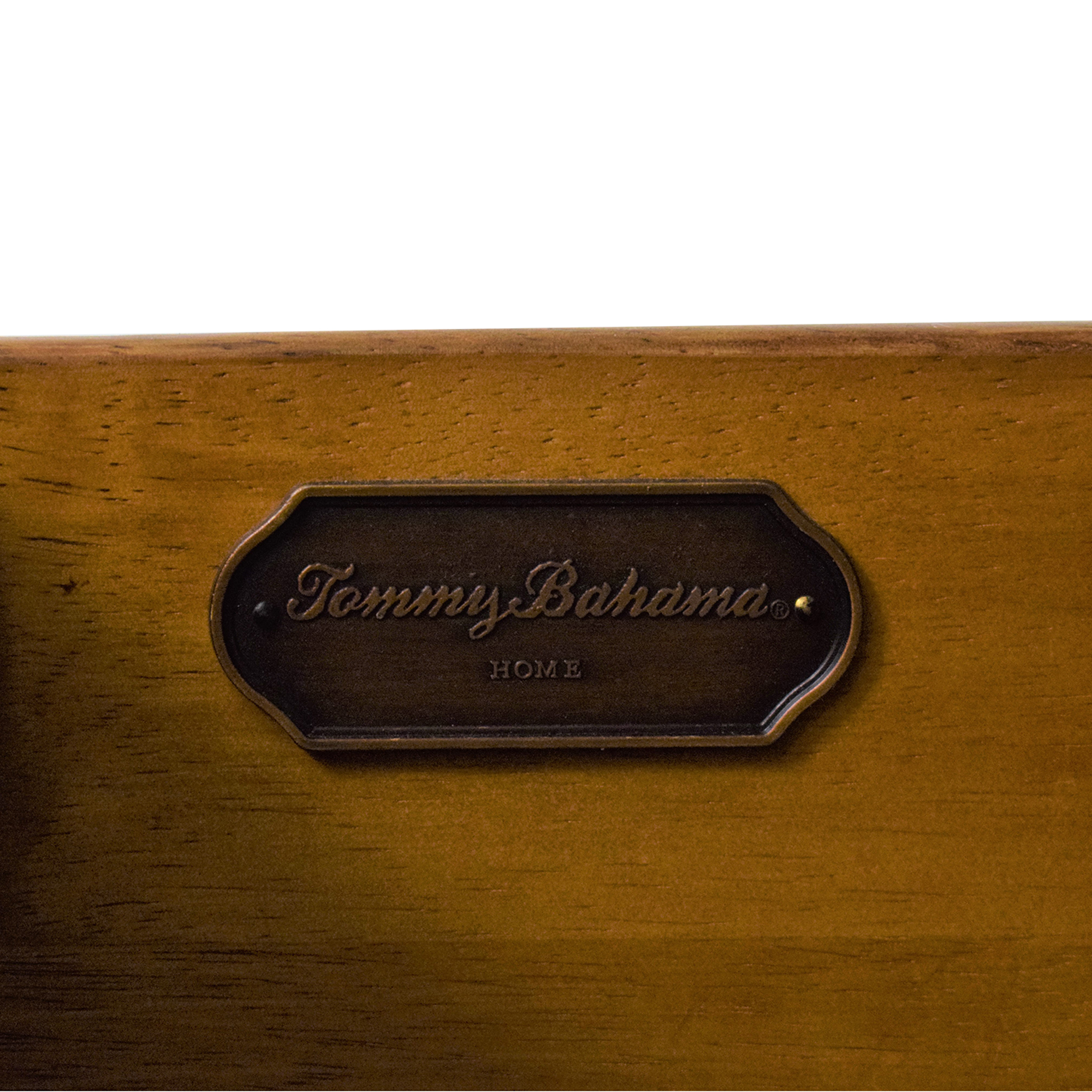 shop Tommy Bahama Home Tommy Bahama Home Trafalgar Armoire online