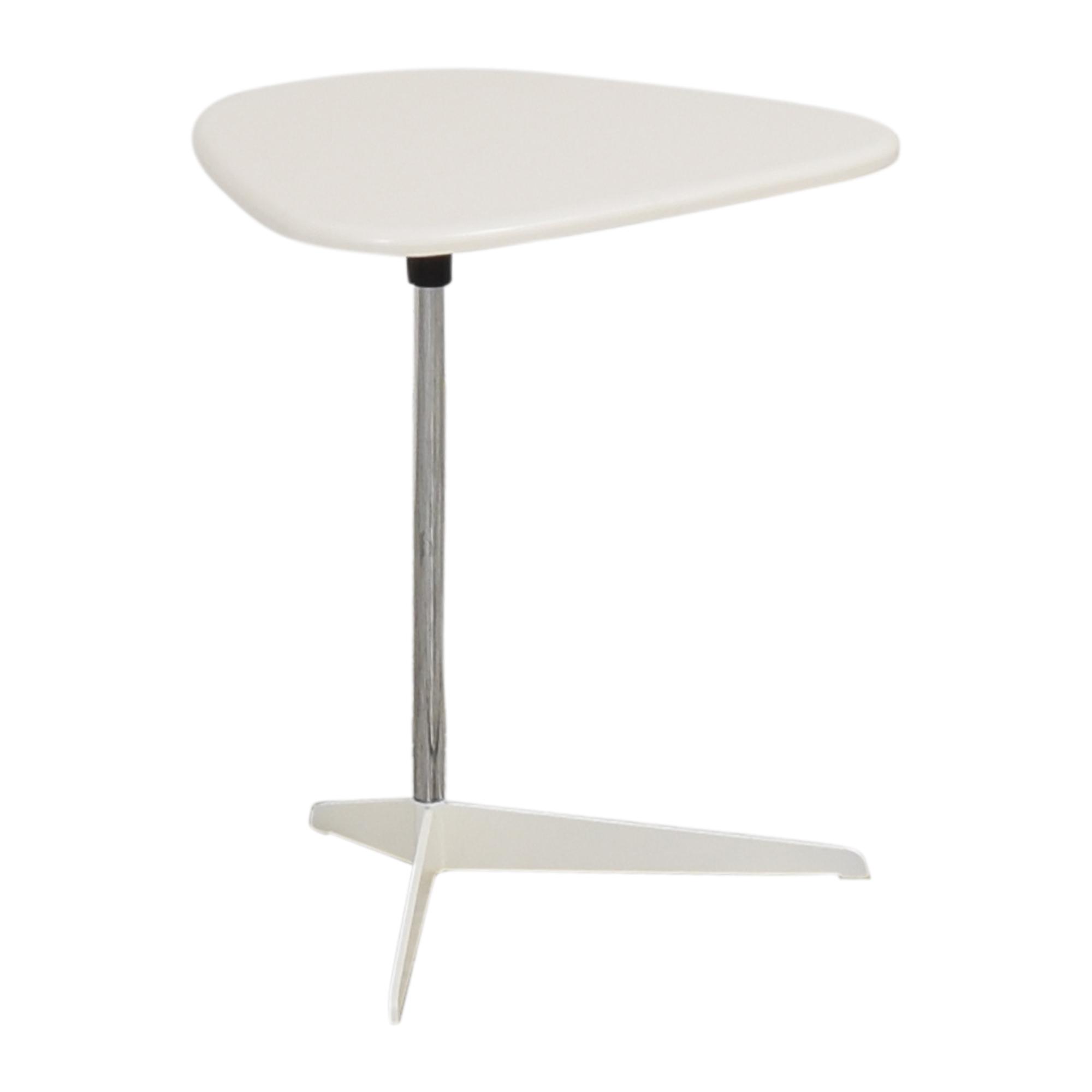 buy Koleksiyon Tarabara Coffee Table Koleksiyon Coffee Tables