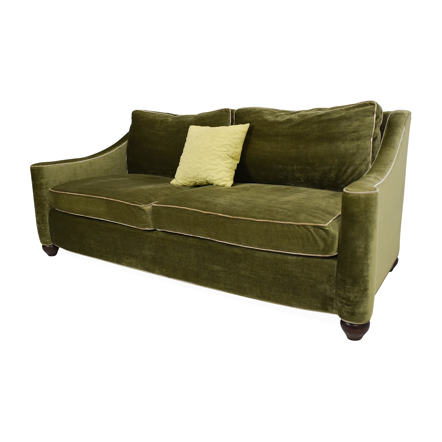 Domain Home Domain Home Classic Sofa on sale. 80  OFF   Domain Home Domain Home Classic Sofa   Sofas