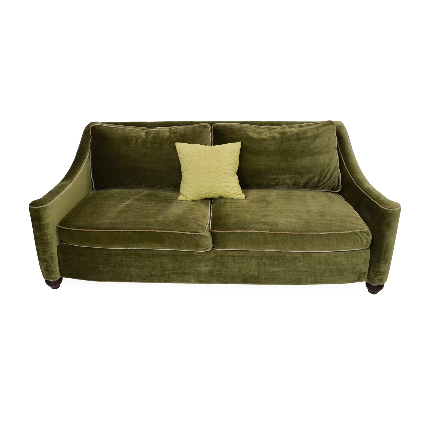 Domain Home Domain Home Classic Sofa second hand