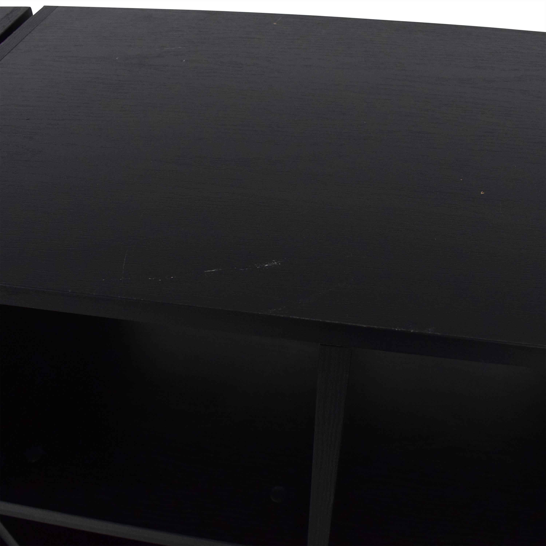 CB2 Modular Bookshelf / Storage