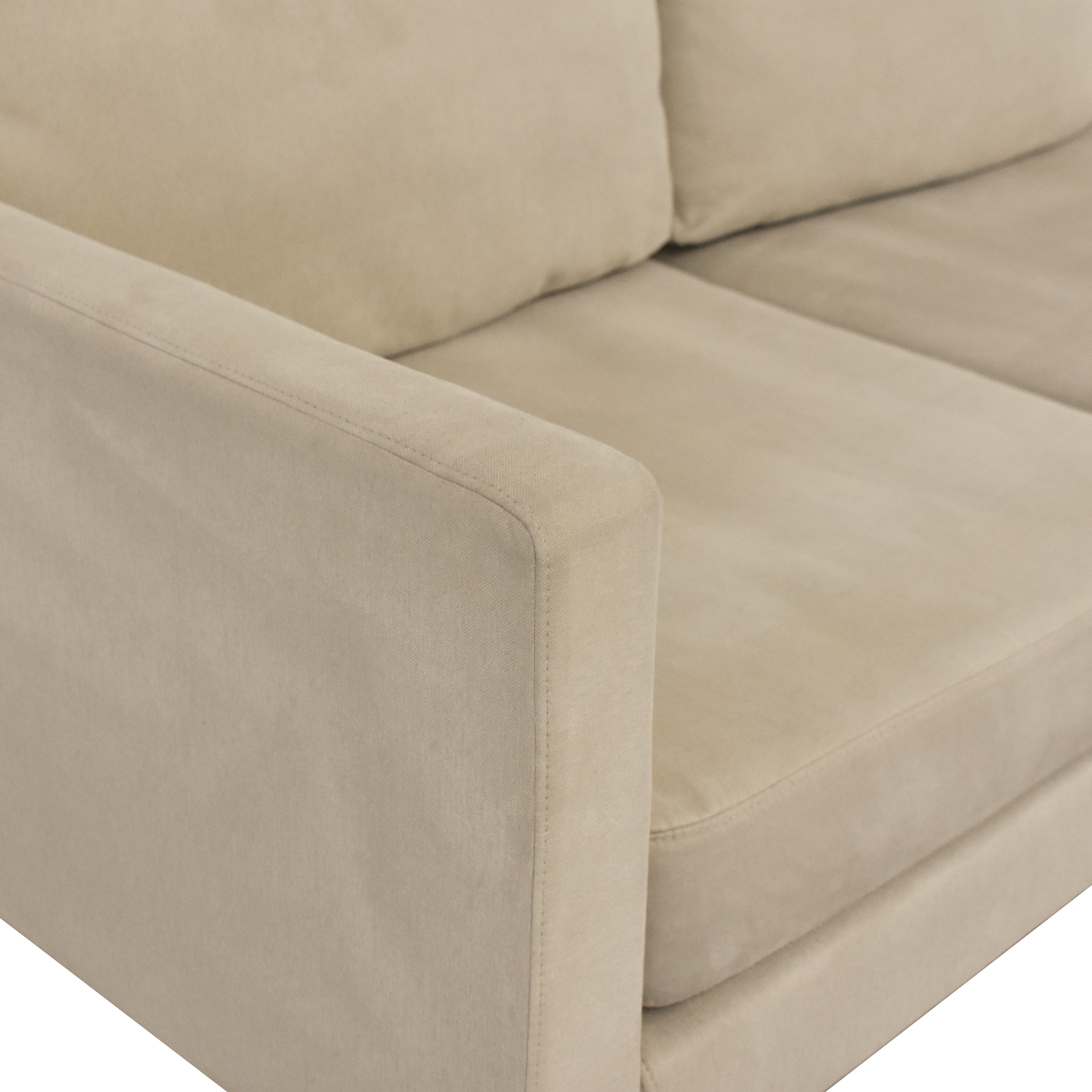 buy Campaign Campaign Modern Sectional Sofa online