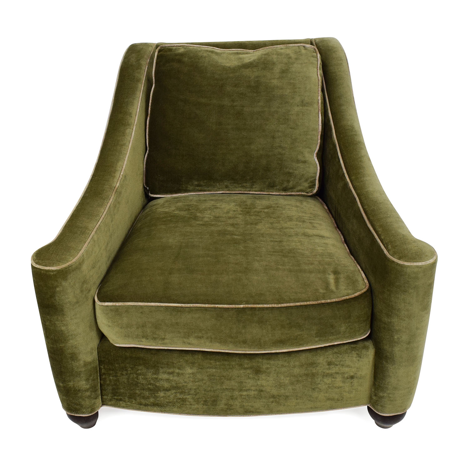 ... Buy Domain Home Classic Chair Domain Home ...