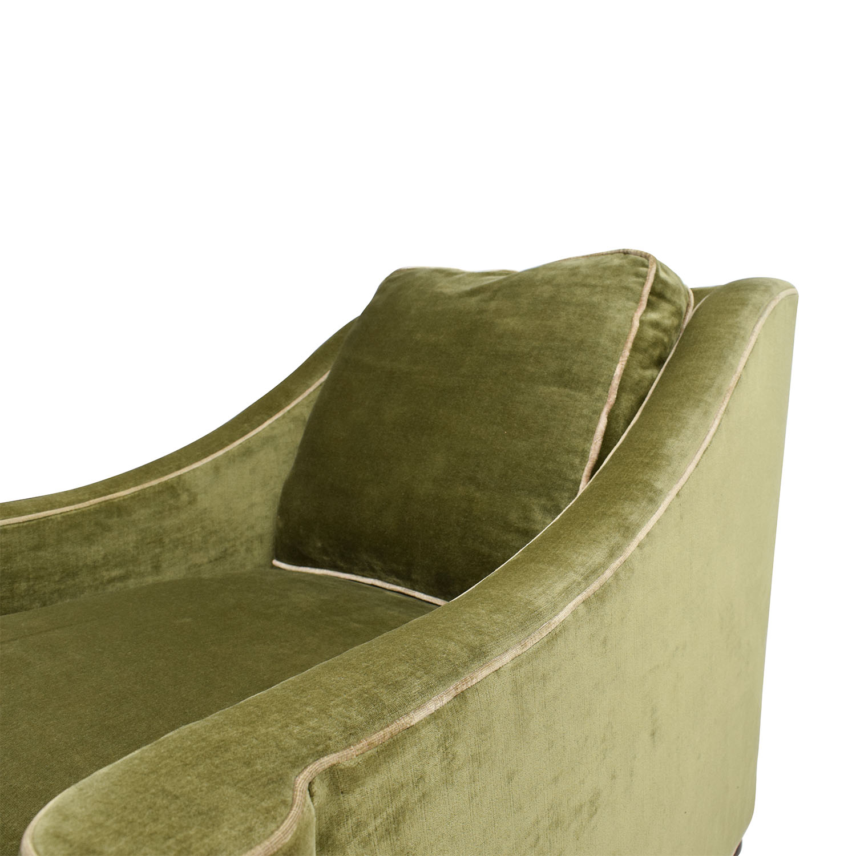domain home domain home classic chair nyc