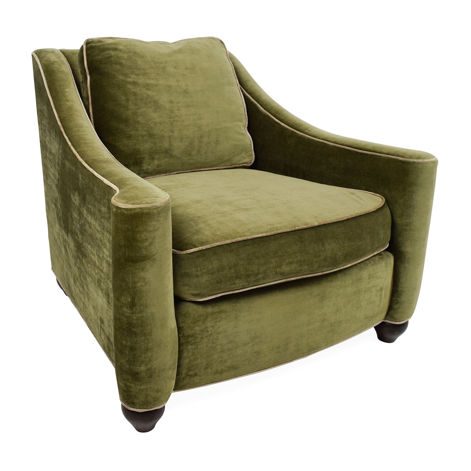 Domain Home Domain Home Classic Chair on sale. 74  OFF   Domain Home Domain Home Classic Chair   Chairs