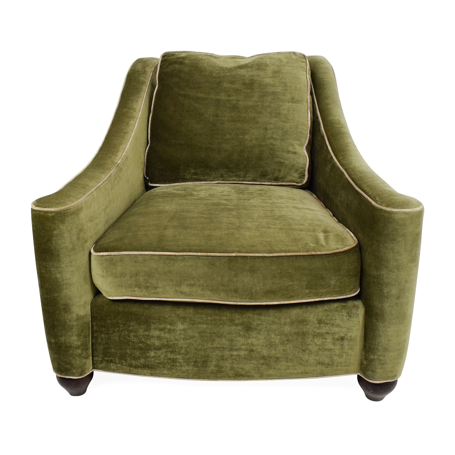 Etonnant Domain Home Domain Home Classic Chair Price ...