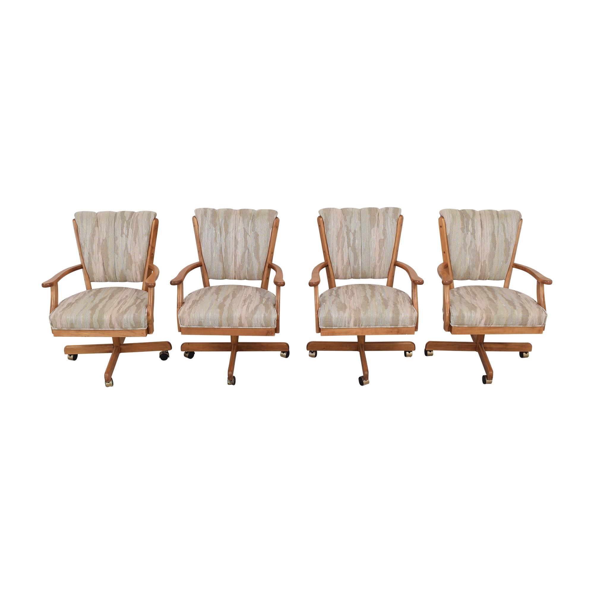 shop JBW Lustig JBW Lustig Dining Chairs online