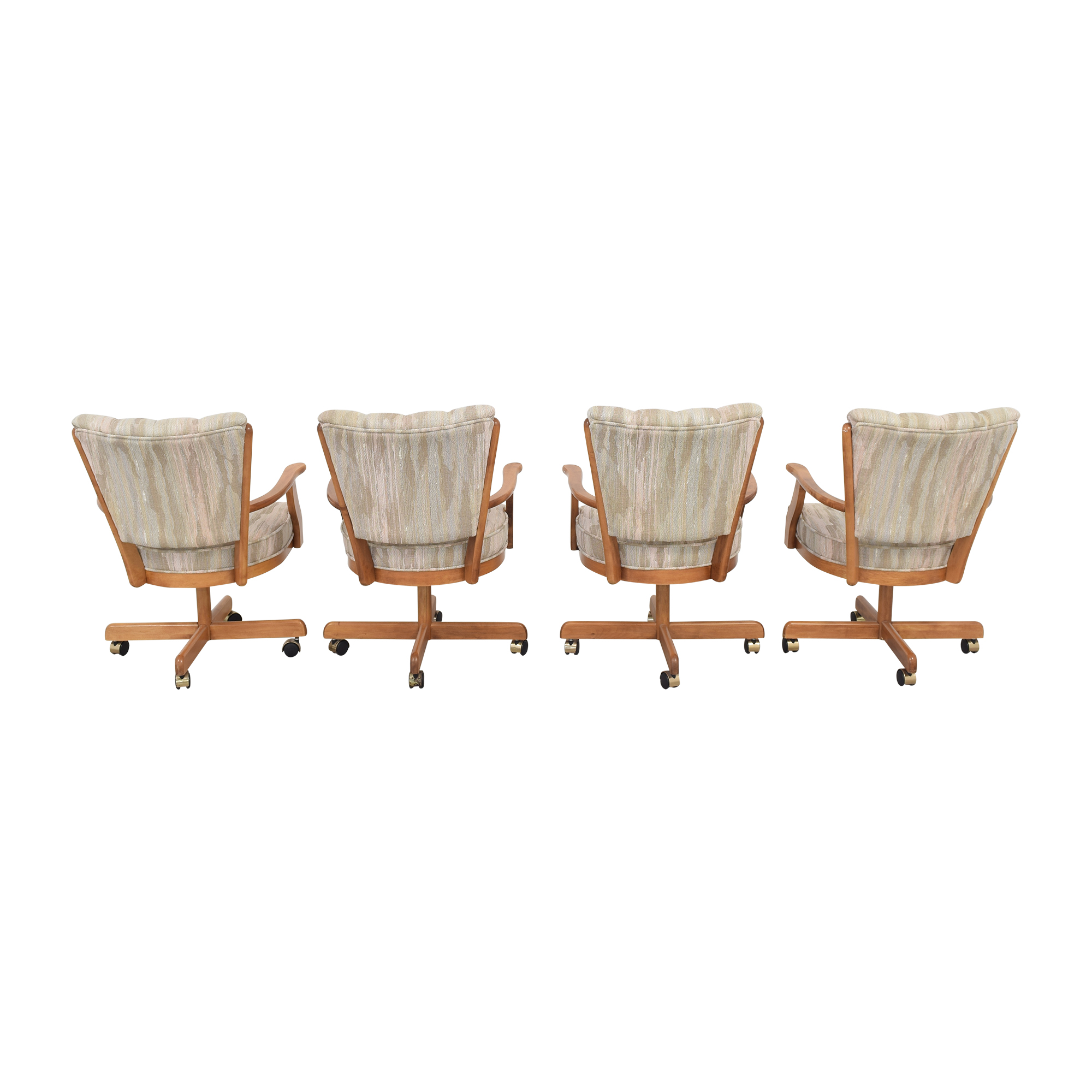 JBW Lustig JBW Lustig Dining Chairs