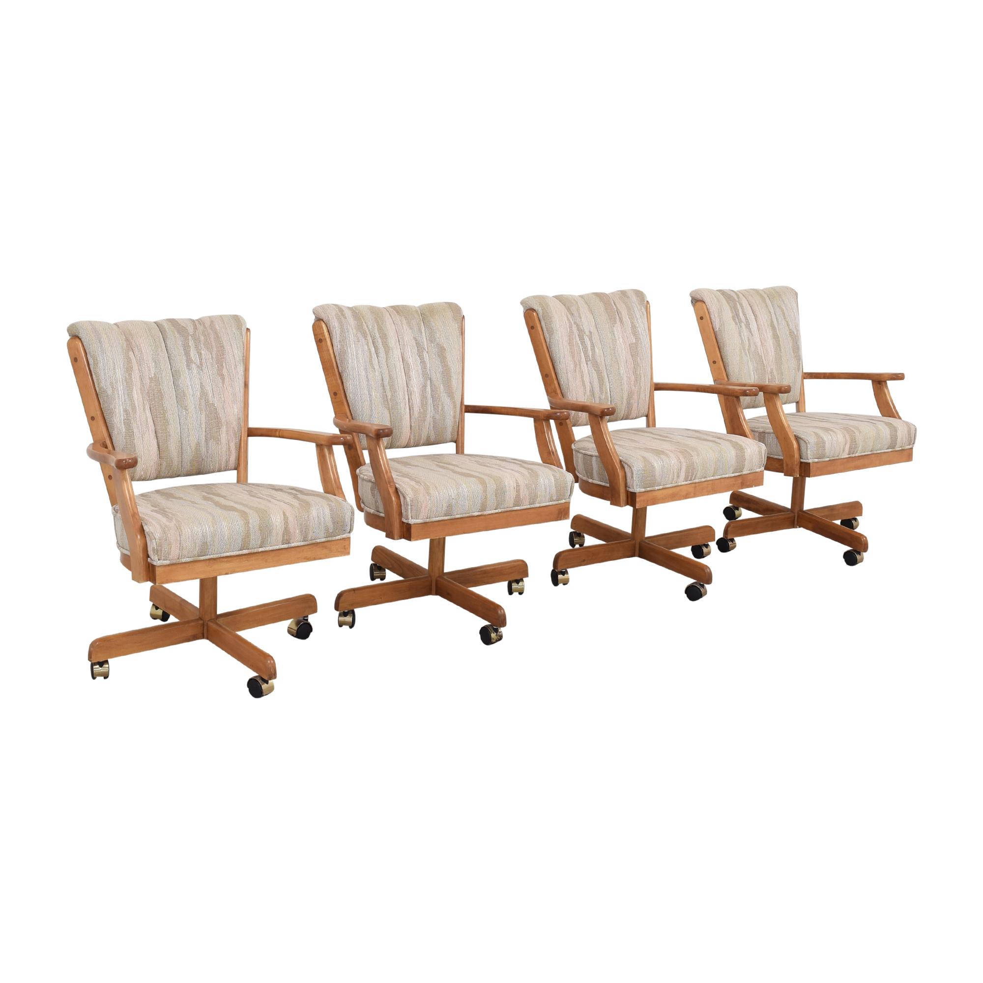 buy JBW Lustig JBW Lustig Dining Chairs online