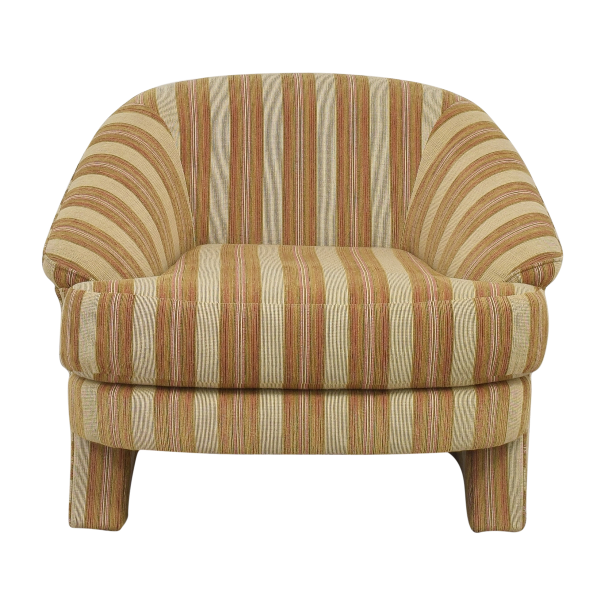 Sterling Upholstery Occasional Chair on sale