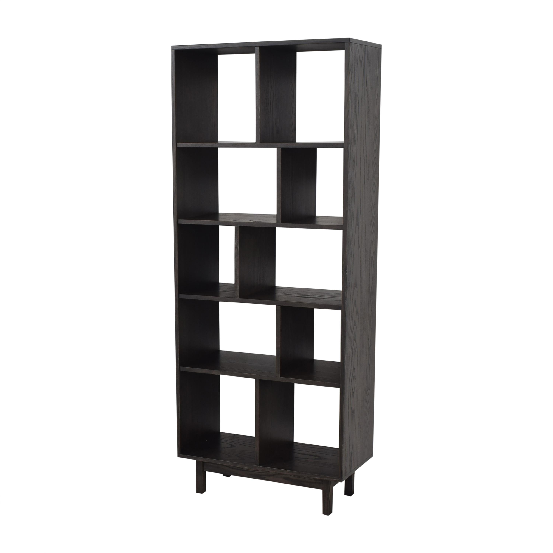 shop Room & Board Room & Board Dahl Bookcase online