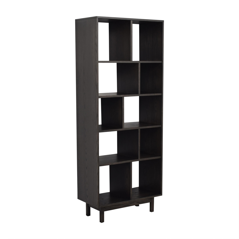 Room & Board Room & Board Dahl Bookcase Bookcases & Shelving