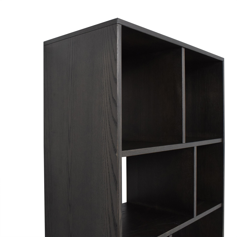 Room & Board Room & Board Dahl Bookcase nyc