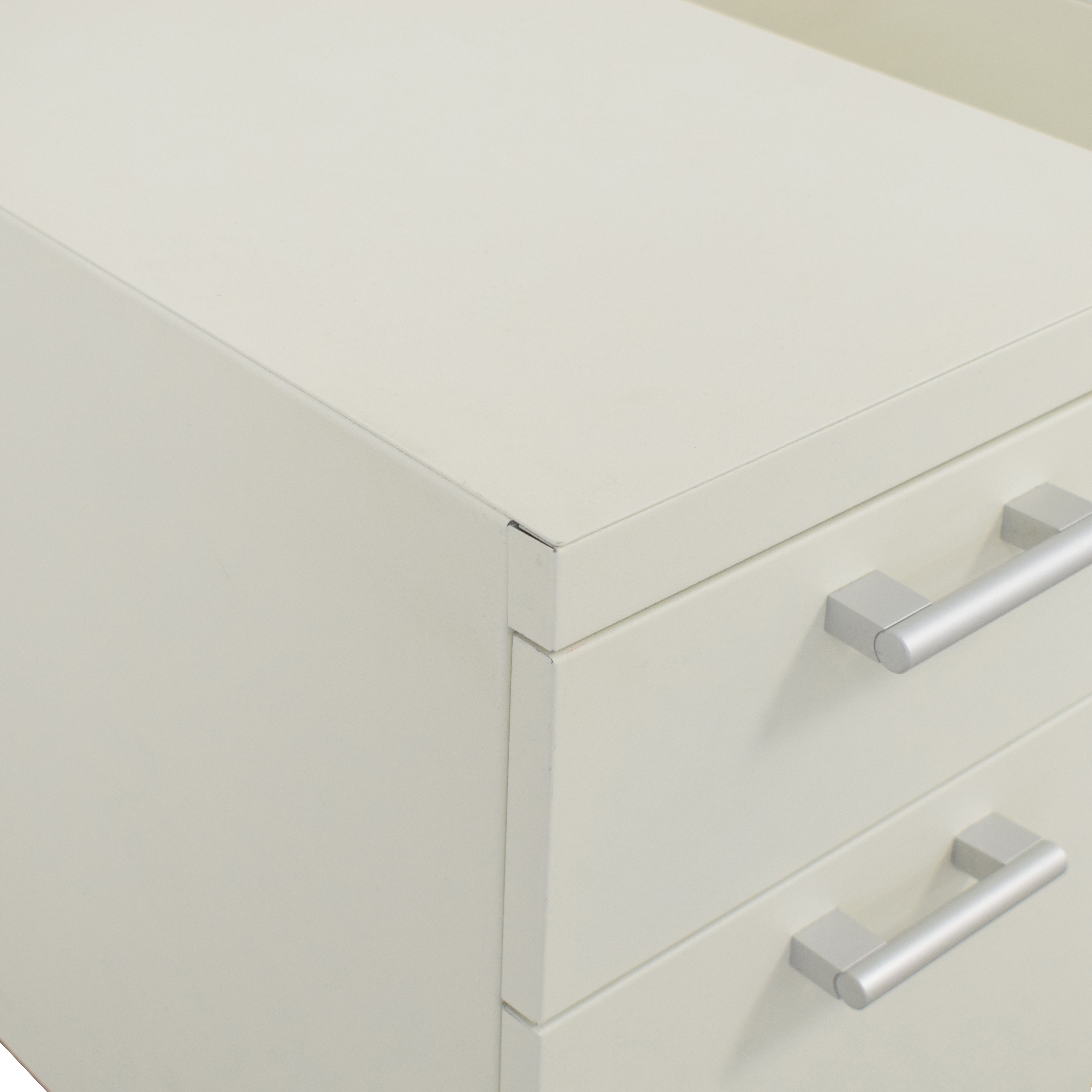Office Depot Office Depot Rolling Filing Cabinets ma