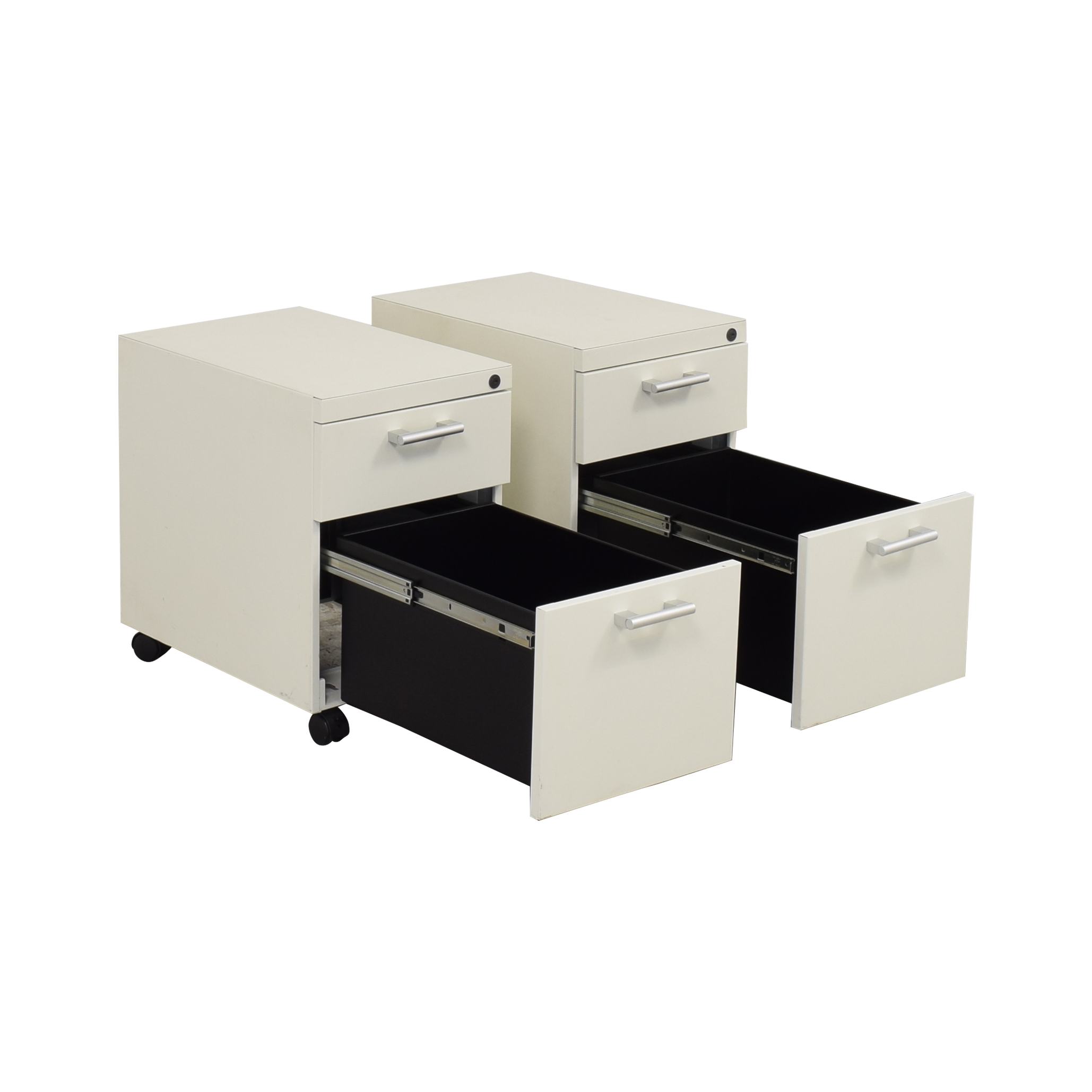 Office Depot Office Depot Rolling Filing Cabinets