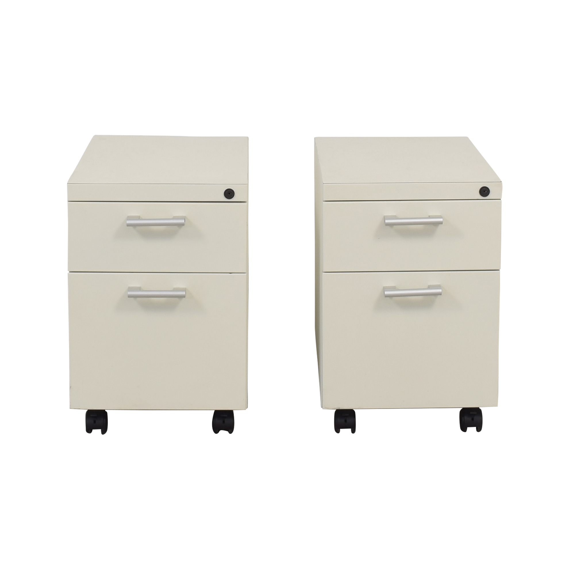 shop Office Depot Office Depot Rolling Filing Cabinets online