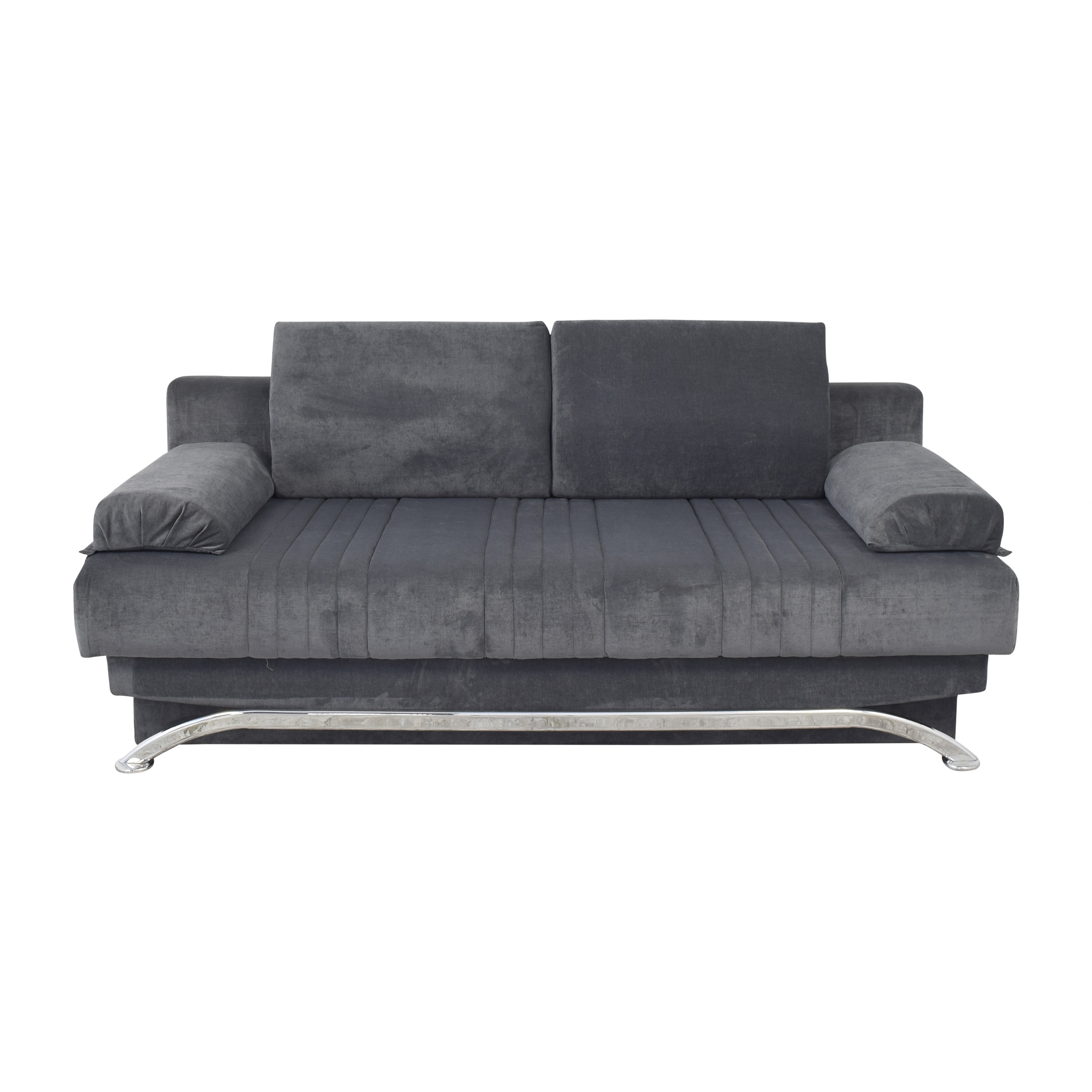 Contemporary Sleeper Sofa pa