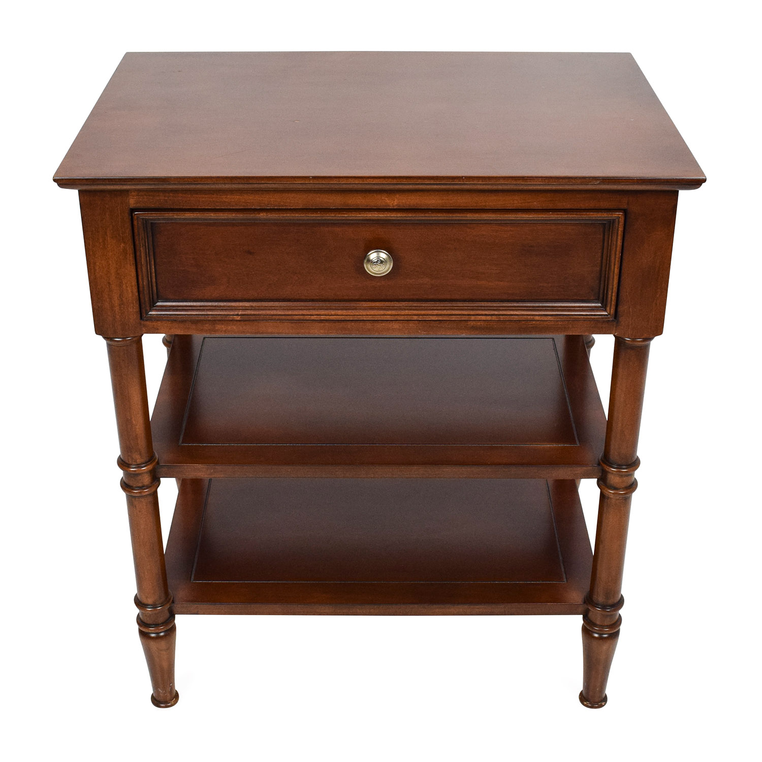 Postobello Gina Night Stand Postobello