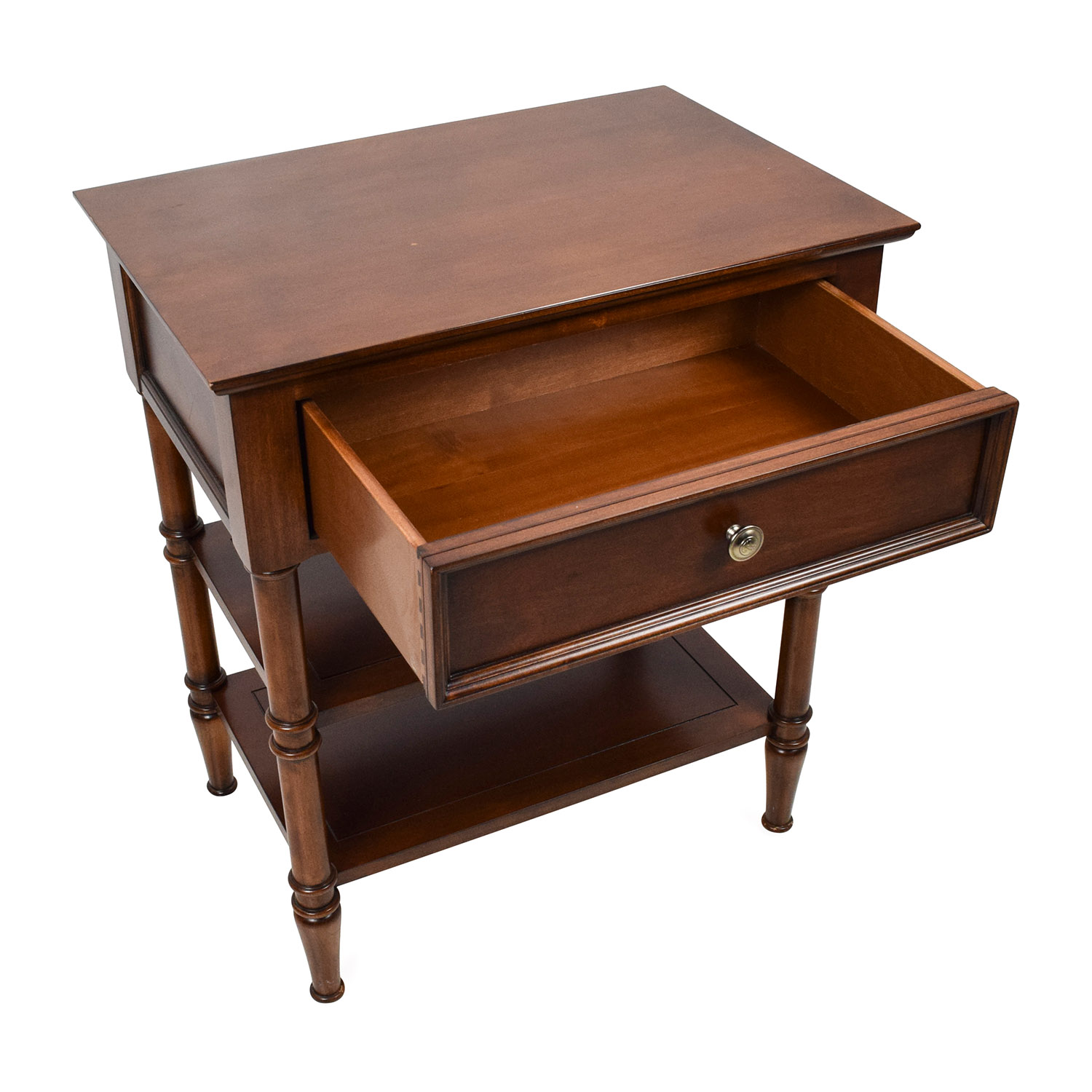 buy Postobello Gina Night Stand Postobello End Tables