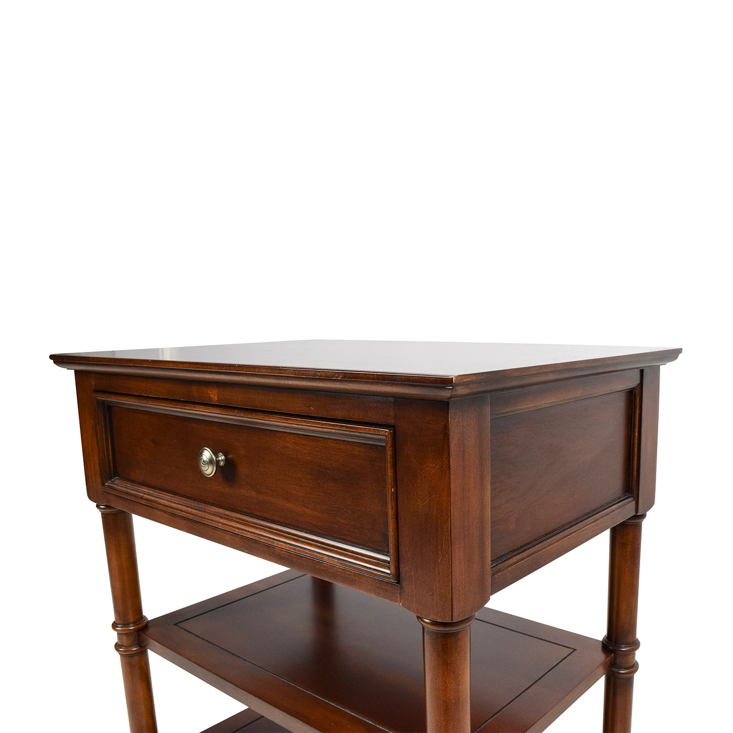 shop Postobello Postobello Gina Night Stand online