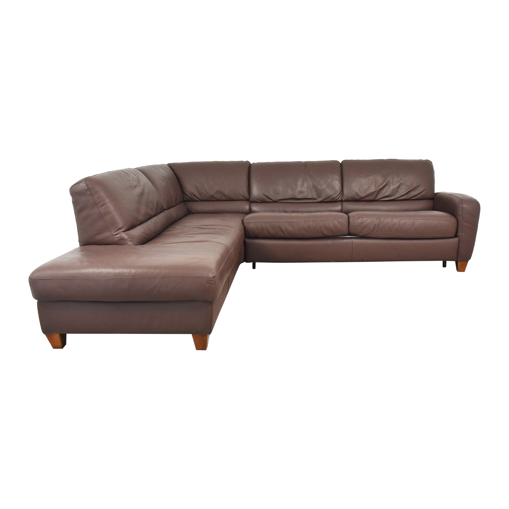 Italsofa Italsofa Renata Sectional Sleeper Sofa price