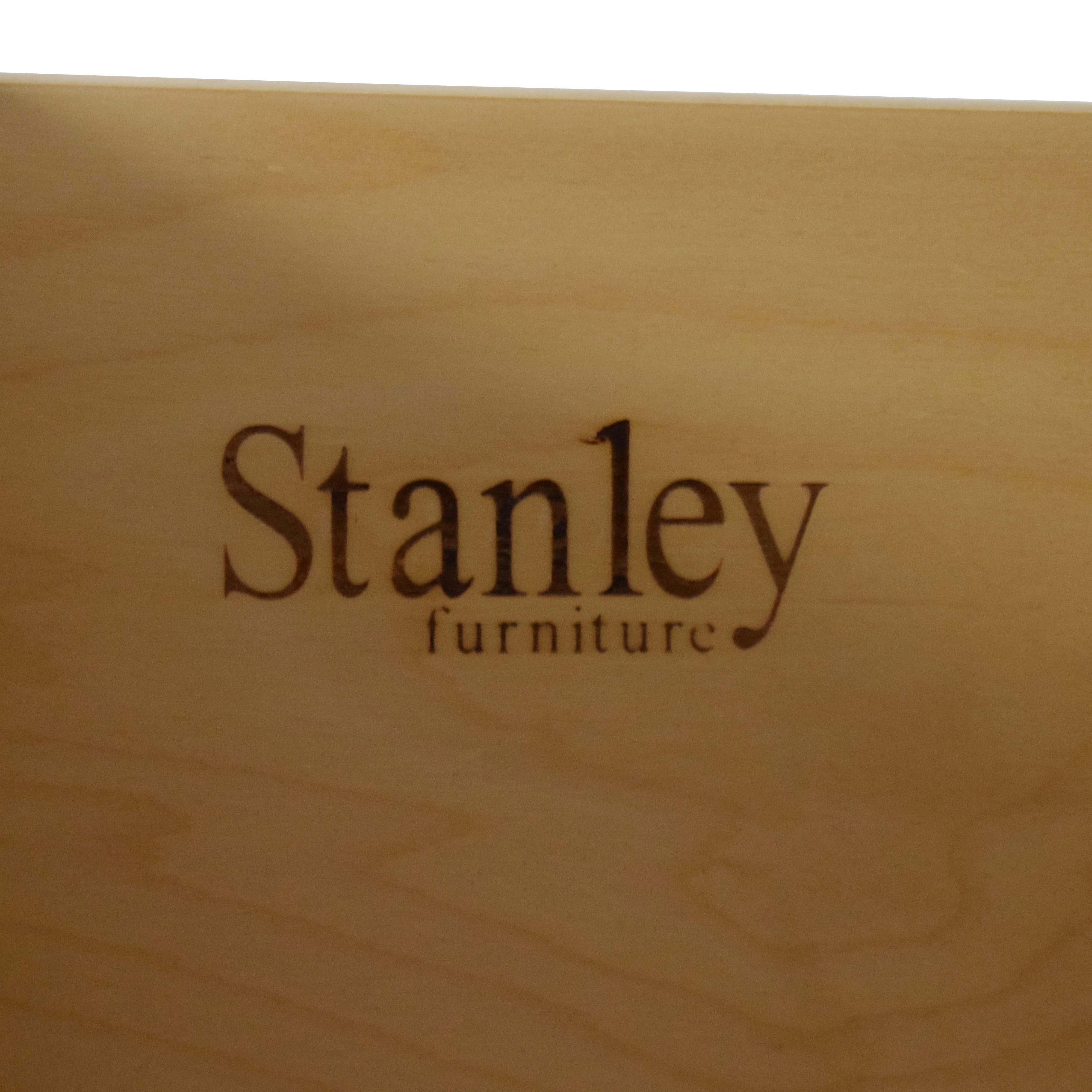 Stanley Furniture Stanley Furniture Six Drawer Chest price