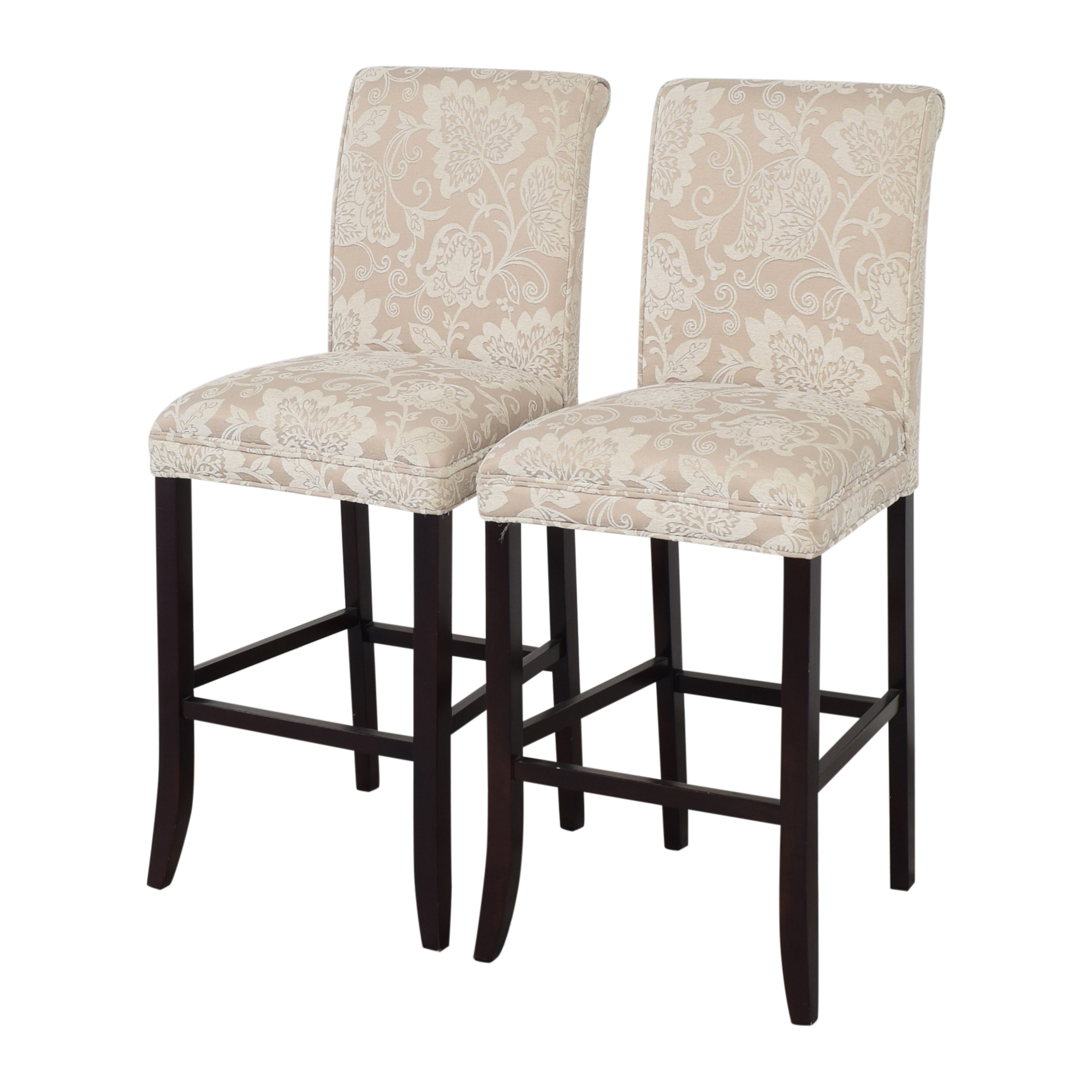 shop Pier 1 Angela Bar Stools Pier 1 Stools