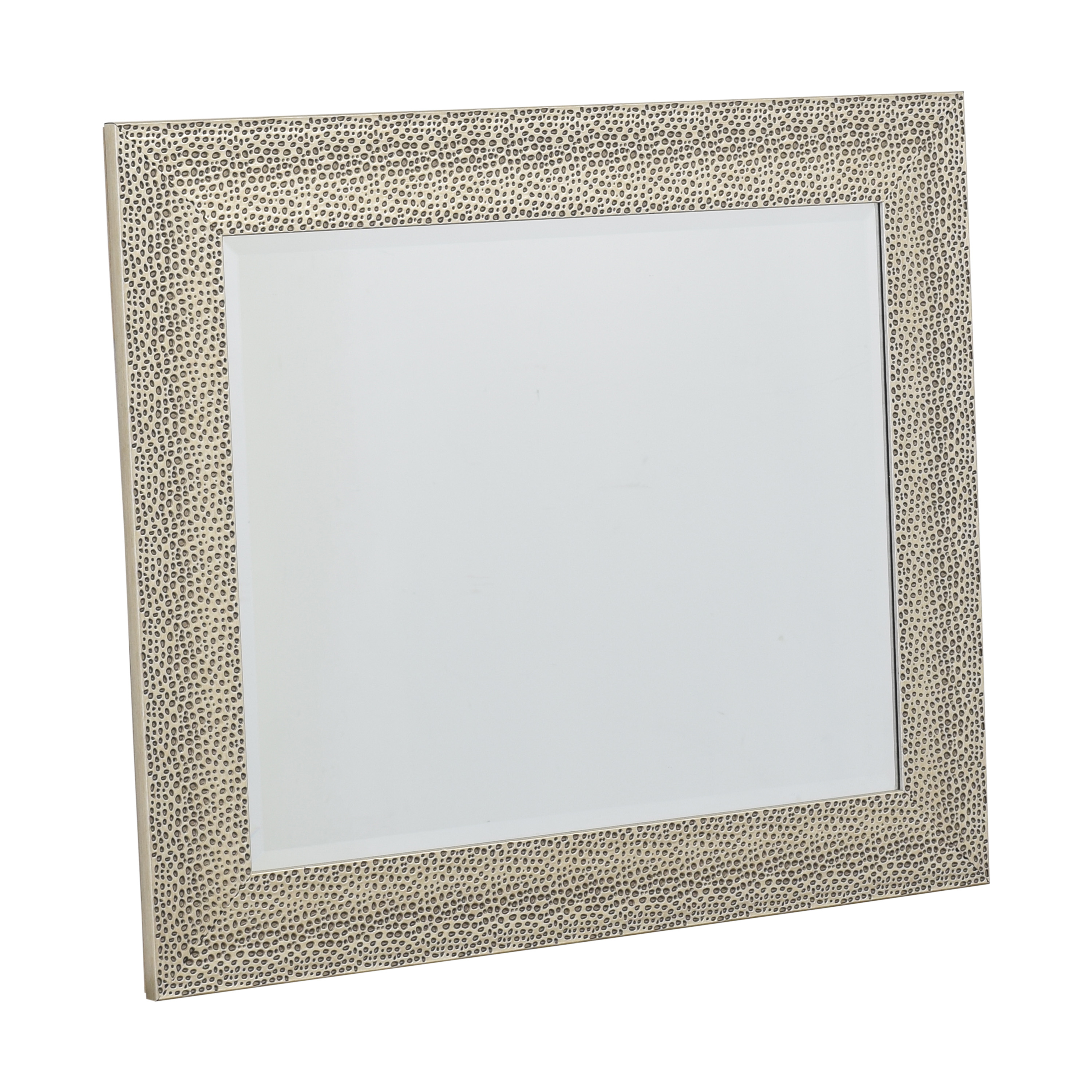 BP Industries Framed Wall Mirror / Mirrors