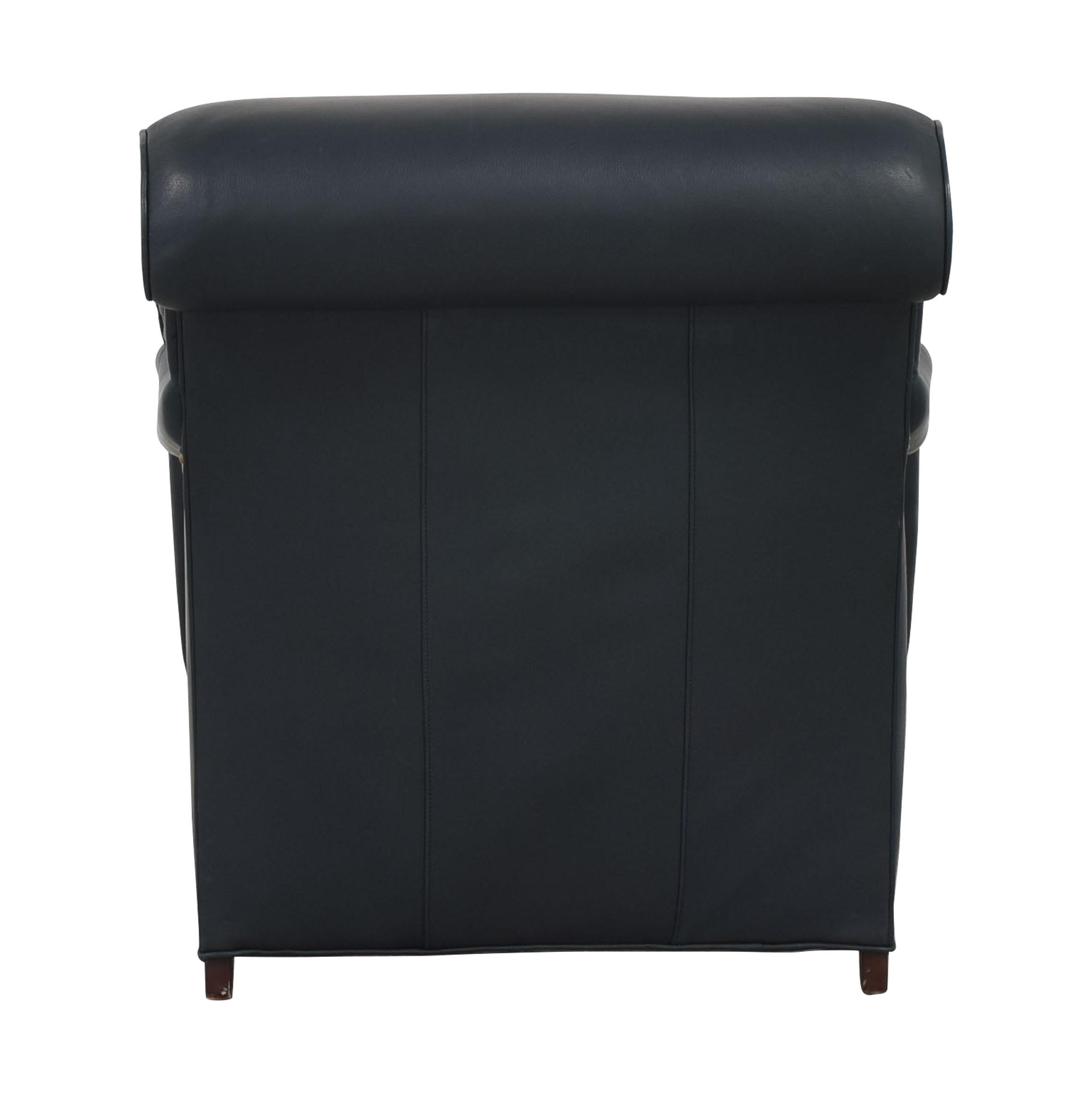 Hancock & Moore Armchair / Chairs