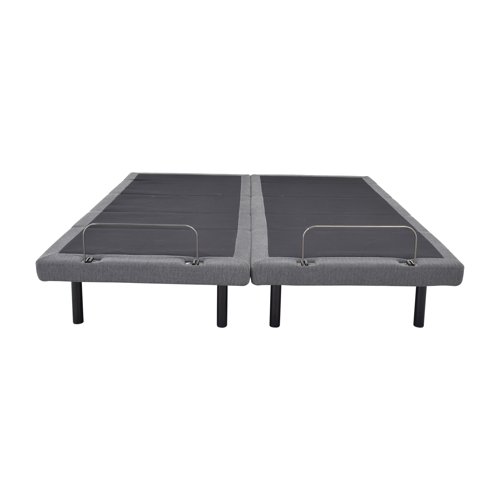 shop  Rize Clarity Adjustable King Bed online