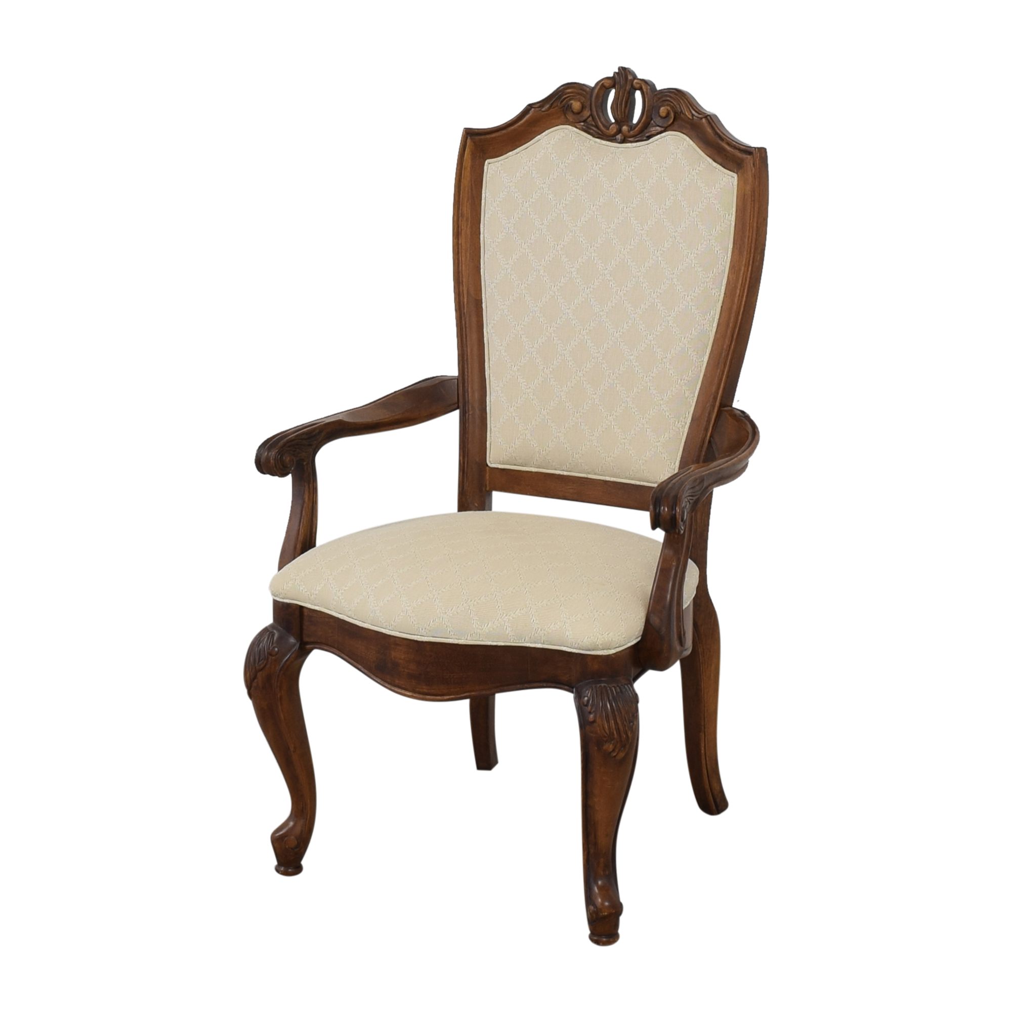 Bob Mackie for American Drew Dining Chairs / Chairs