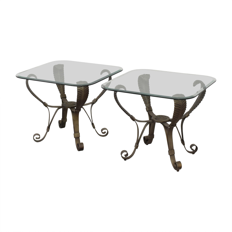 buy Bernhardt End Tables Bernhardt